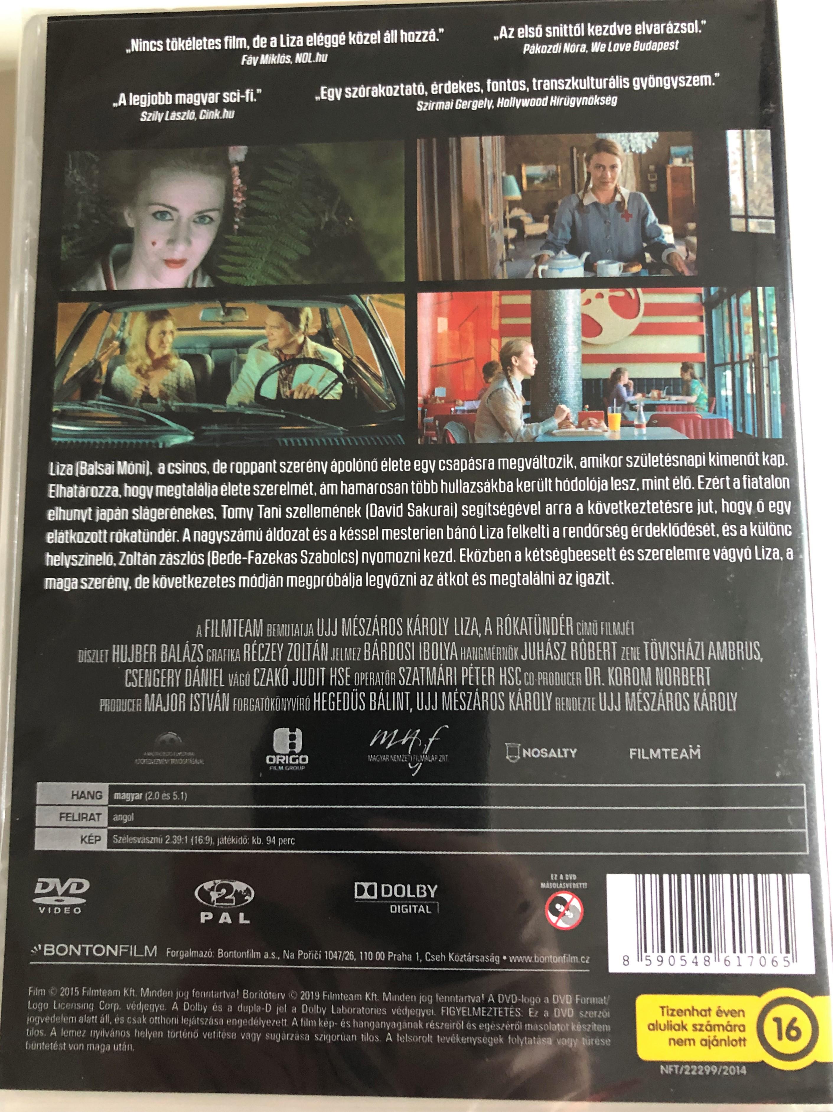 liza-a-r-kat-nd-r-dvd-2015-liza-the-fox-fairy-directed-by-ujj-m-sz-ros-k-roly-starring-balsai-m-ni-bede-fazekas-szabolcs-david-sakurai-filmteam-2-.jpg