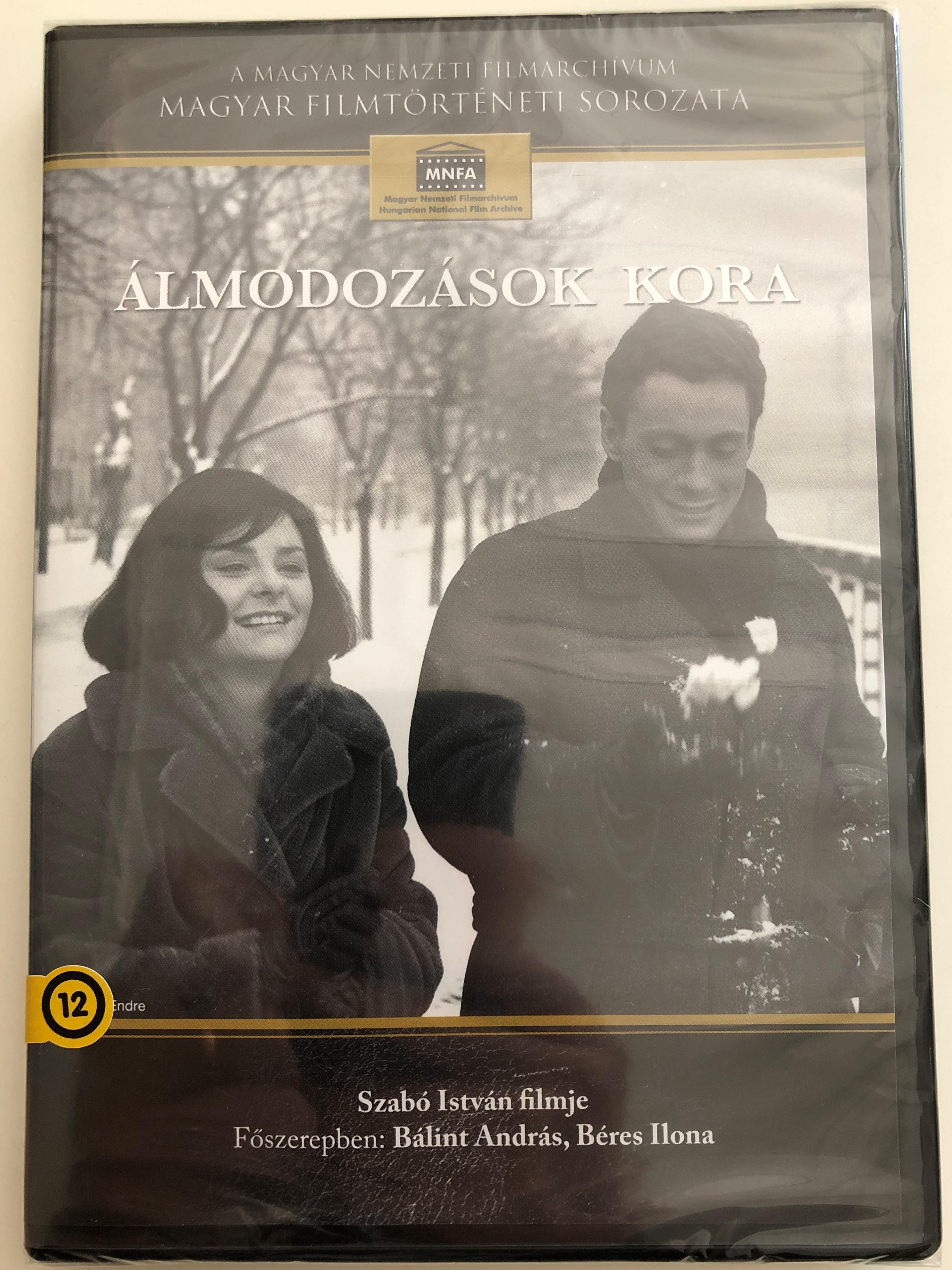 lmodoz-sok-kora-dvd-1964-age-of-daydreaming-written-directed-by-szab-istv-n-starring-b-lint-andr-s-b-res-ilona-hal-sz-judit-s-lyom-kati-sinkovits-imre-bujtor-istv-n-1-.jpg