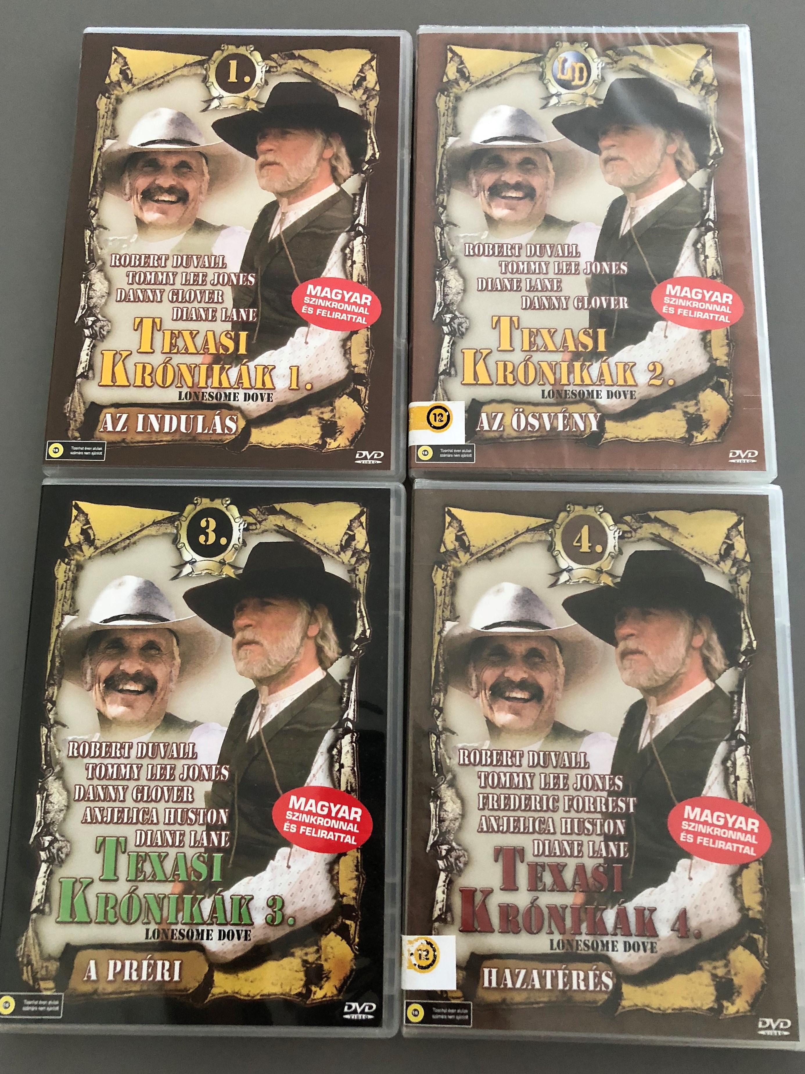 lonesome-dove-dvd-set-1989-texasi-kr-nik-k-1-4-leaving-on-the-trail-the-plains-return-directed-by-simon-wincer-starring-robert-duvall-tommy-lee-jones-danny-glover-diane-lane-anjelica-huston.jpg