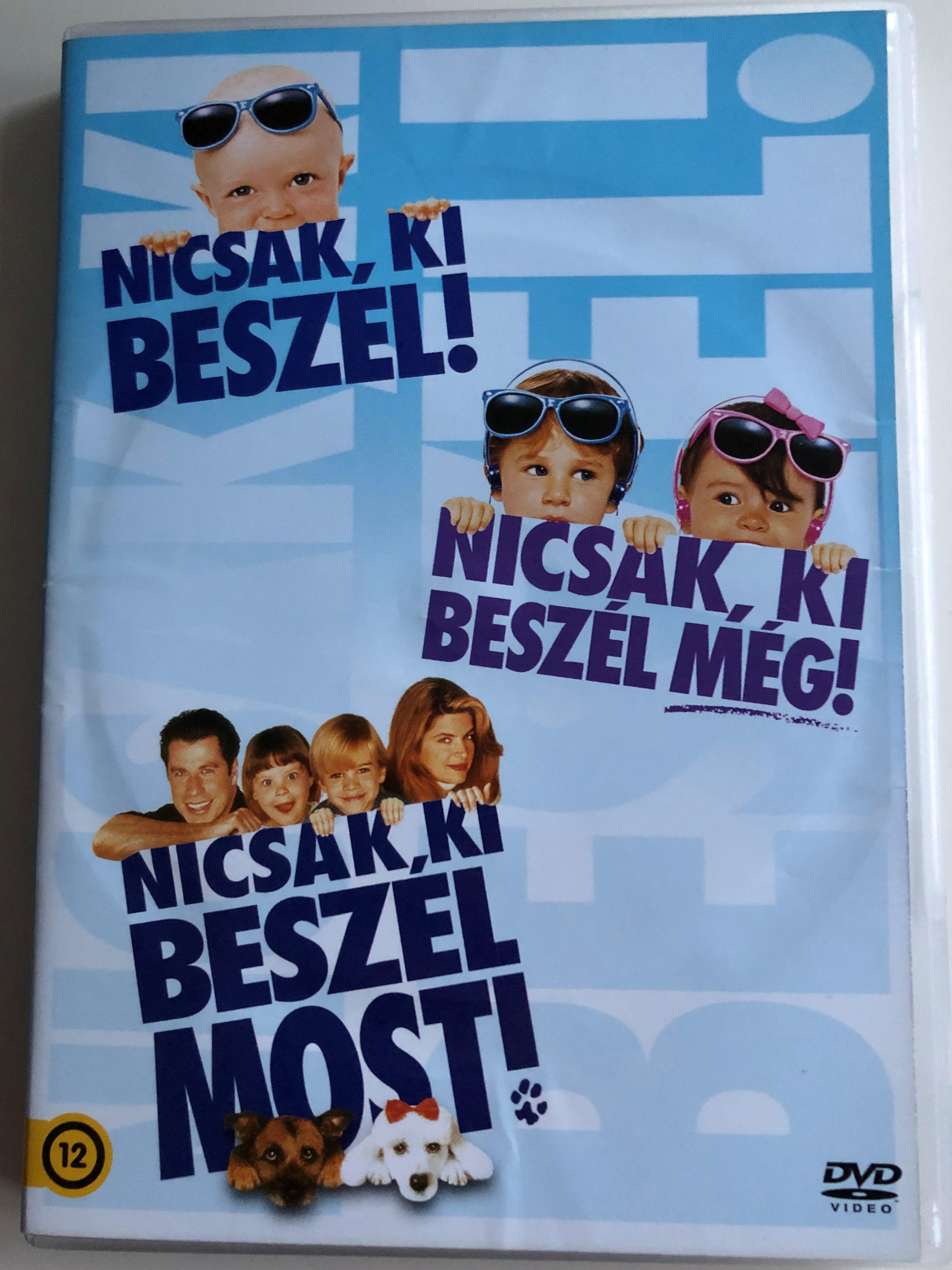 look-who-s-talking-dvd-set-nicsak-ki-besz-l-look-who-s-talking-too-look-who-s-talking-now-1.jpg