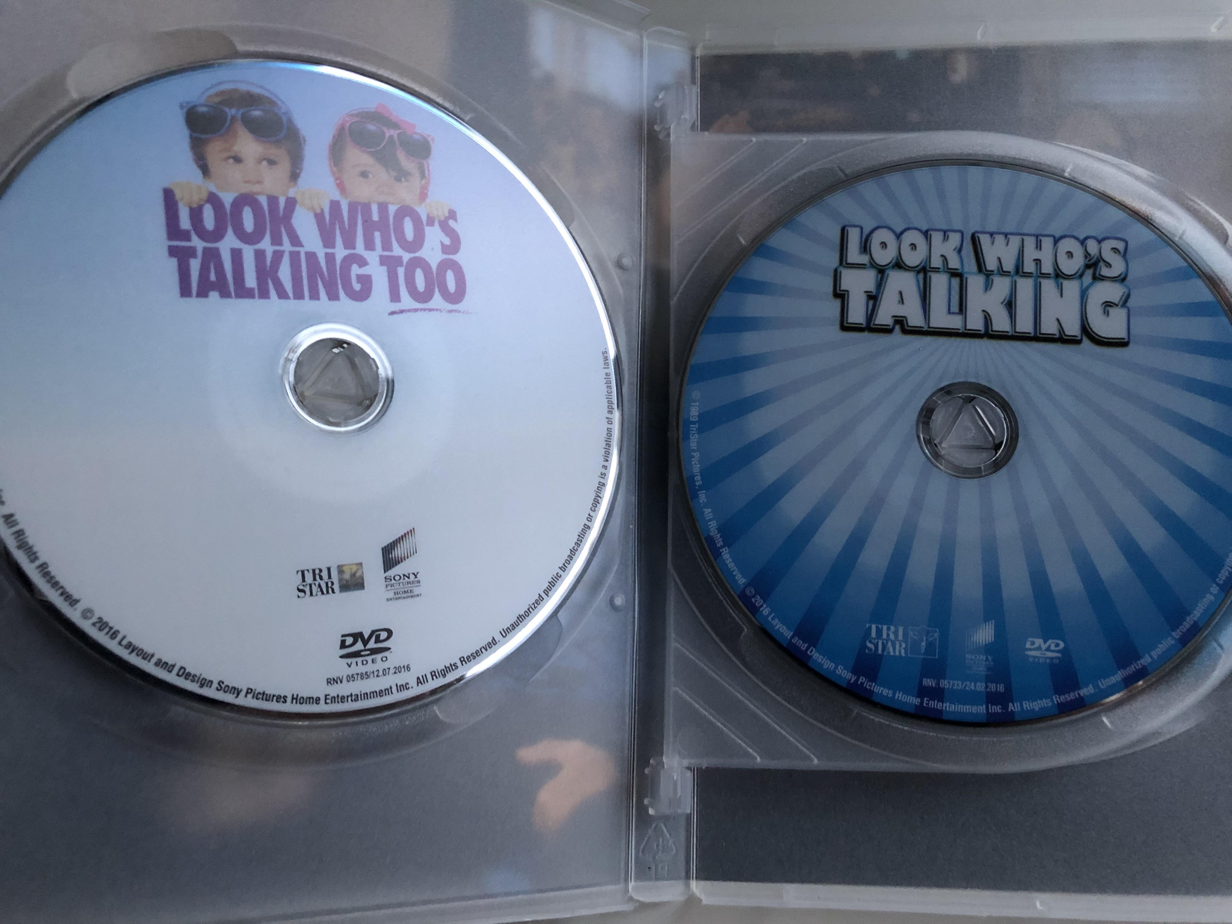 look-who-s-talking-dvd-set-nicsak-ki-besz-l-look-who-s-talking-too-look-who-s-talking-now-2.jpg