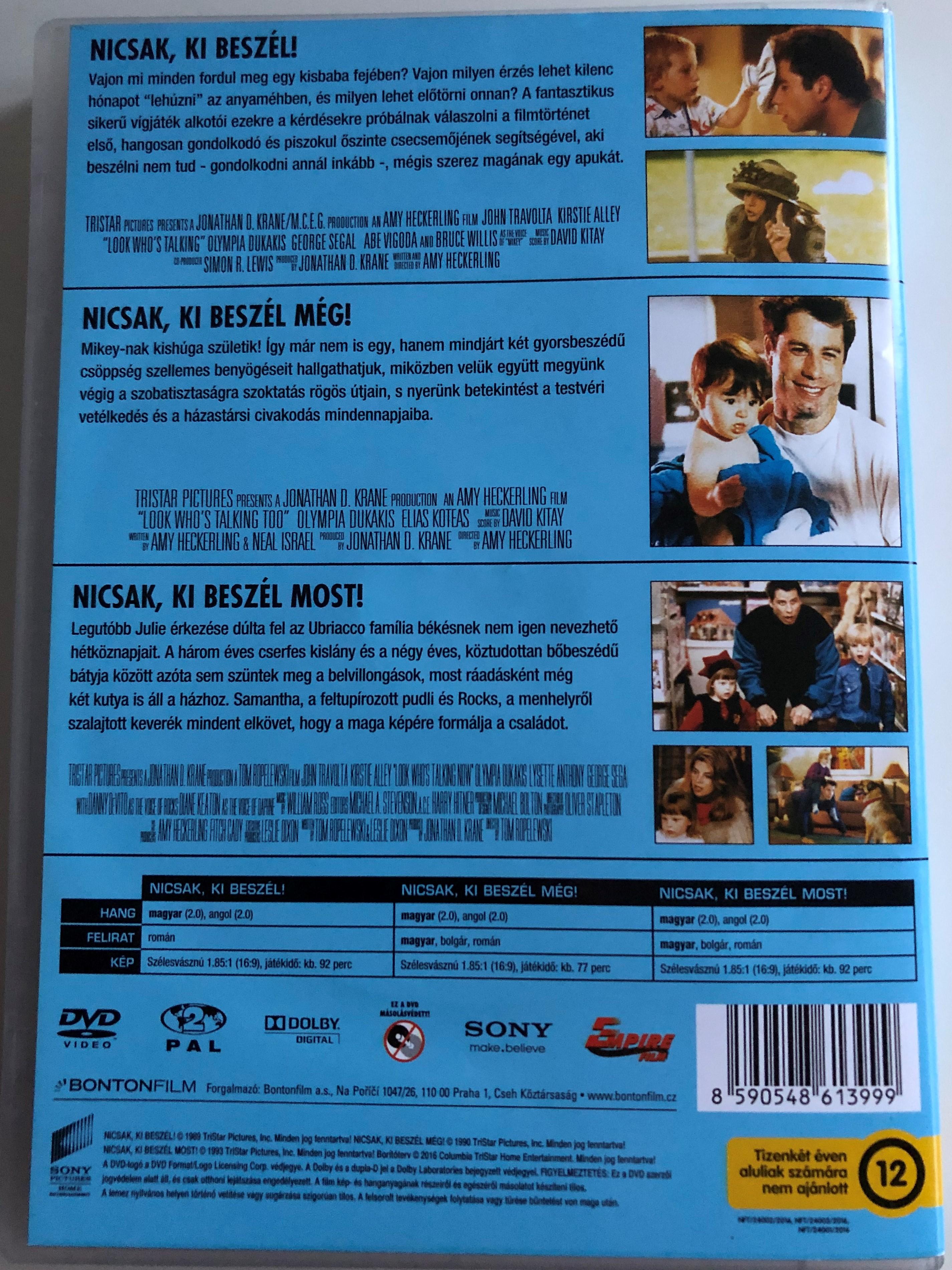 look-who-s-talking-dvd-set-nicsak-ki-besz-l-look-who-s-talking-too-look-who-s-talking-now-4.jpg