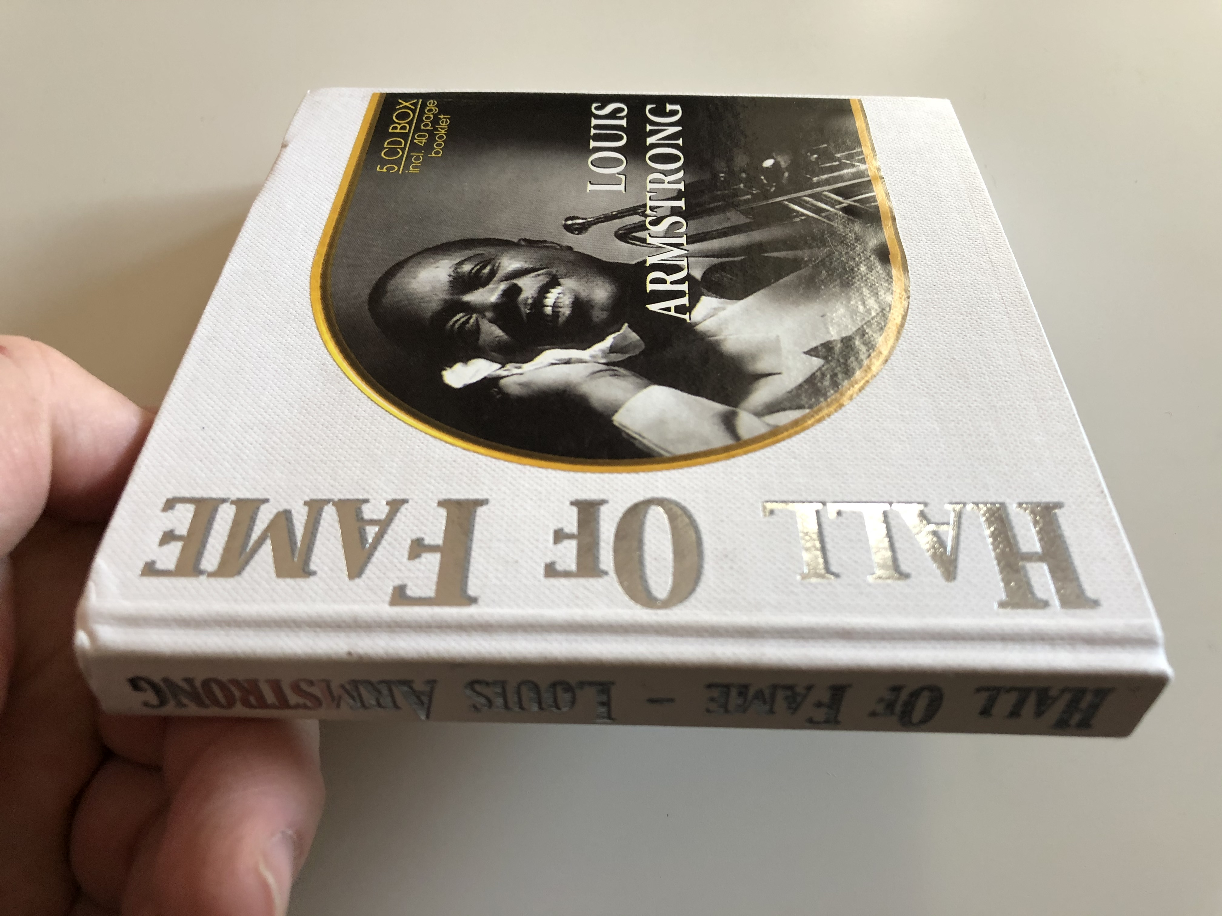 louis-armstrong-hall-of-fame-past-perfect-jazz-line-5x-audio-cd-2002-220179-2-.jpg