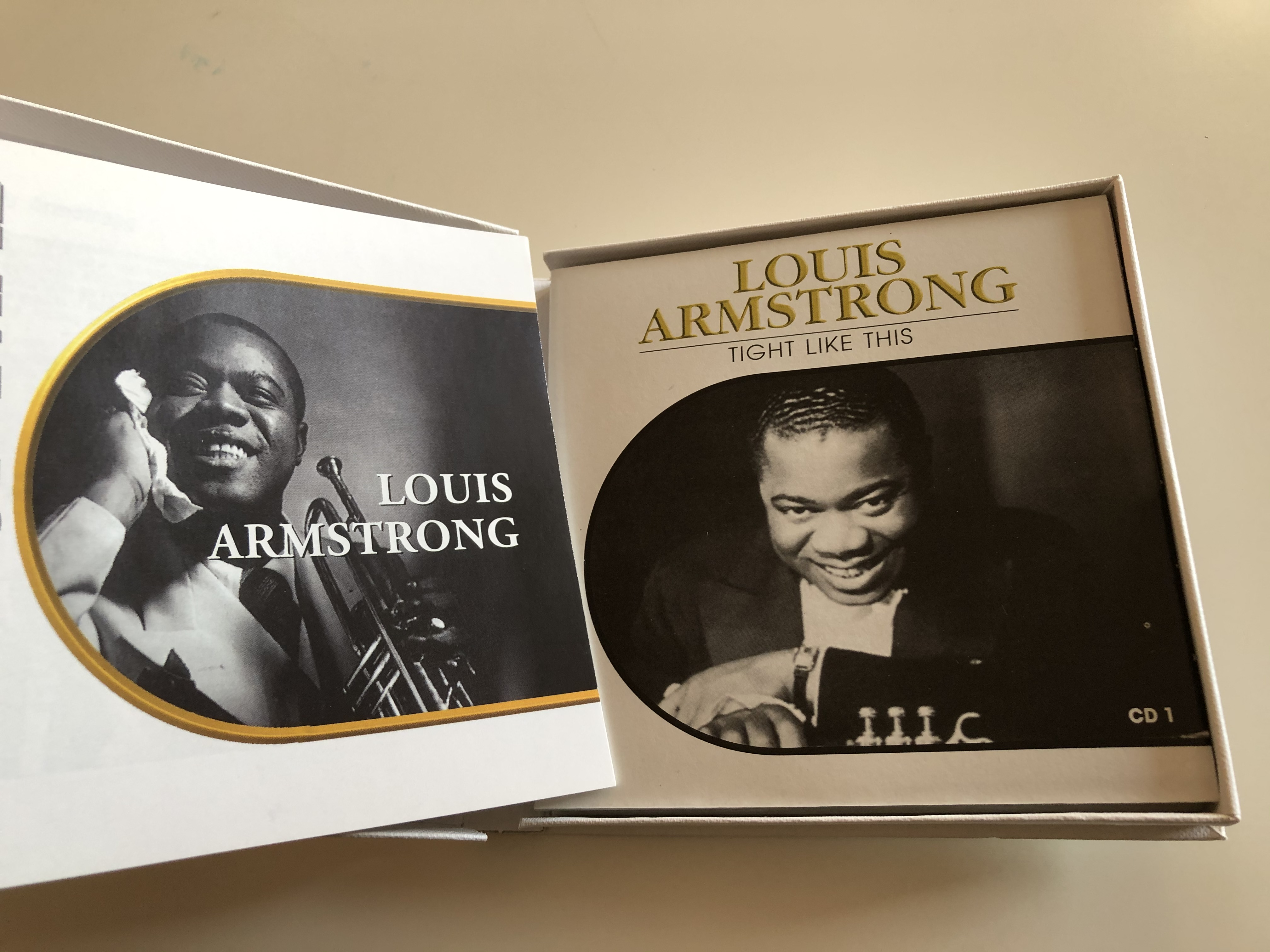 louis-armstrong-hall-of-fame-past-perfect-jazz-line-5x-audio-cd-2002-220179-3-.jpg