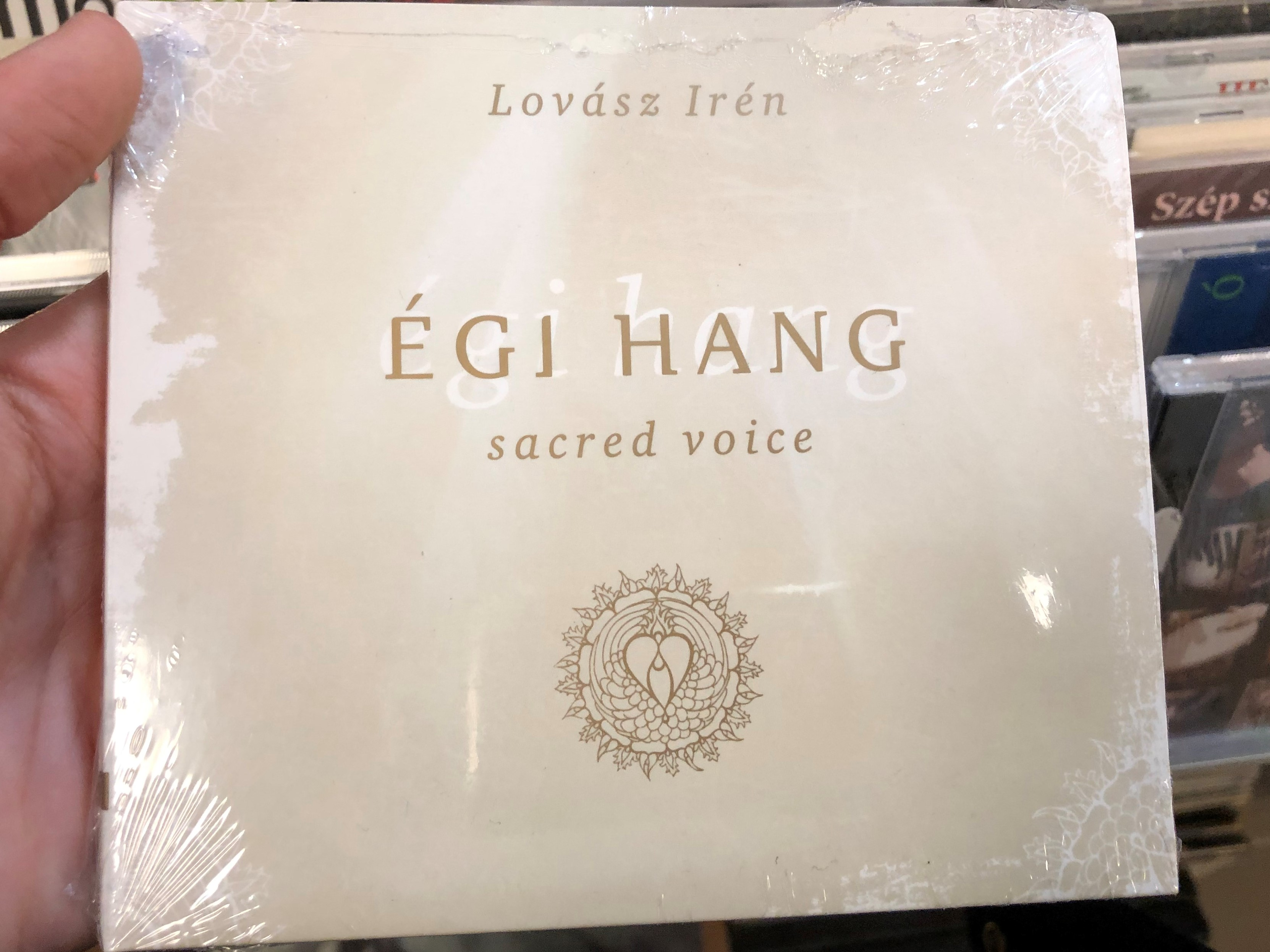 lov-sz-ir-n-gi-hang-sacred-voice-siren-voices-audio-cd-2006-svcdc01-1-.jpg
