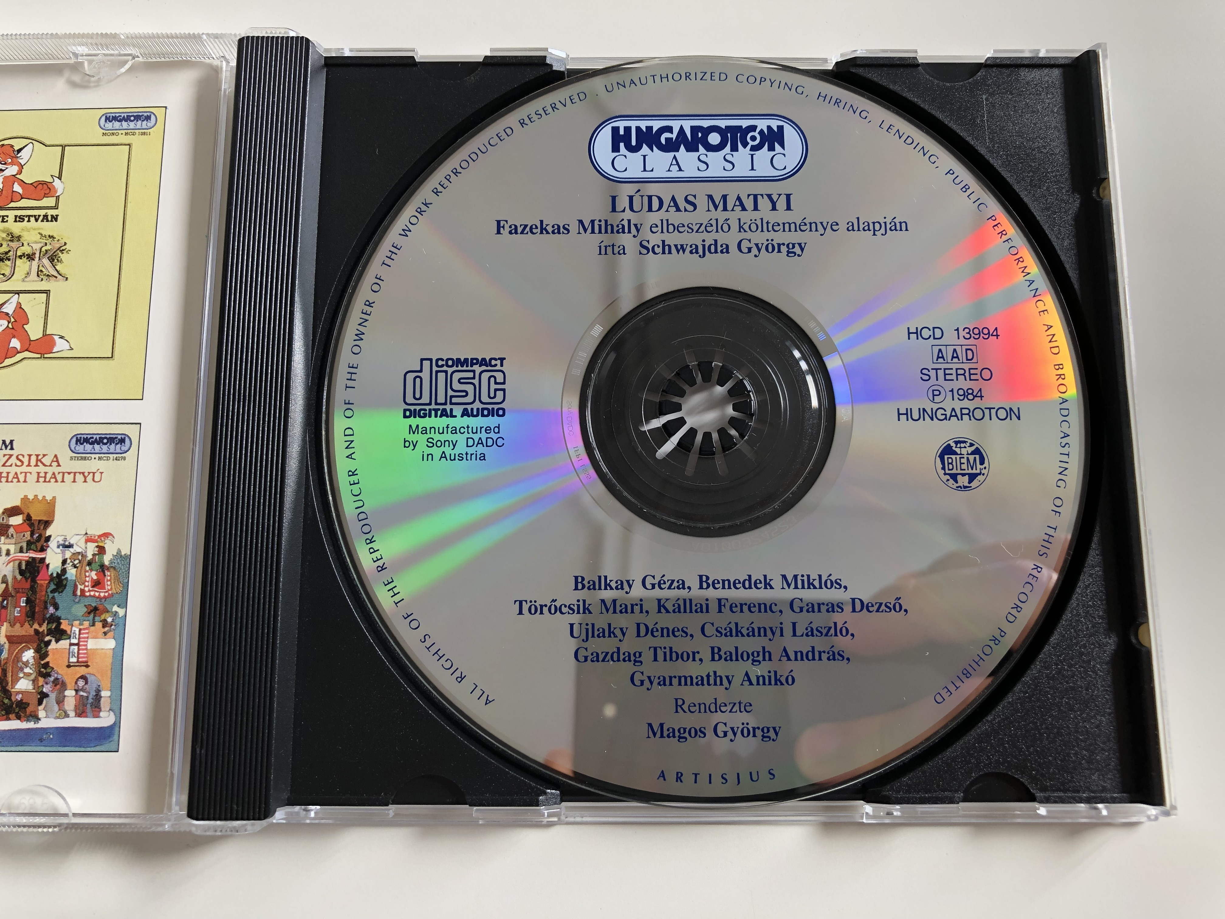 ludas-matyi-schwajda-gy-rgy-mesej-t-ka-hungarian-children-s-radioplay-written-by-mih-ly-fazekas-adapted-by-schwajda-gy-rgy-directed-by-magos-gy-rgy-hcd-13994-hungaroton-classic-audio-cd-2000-3-.jpg