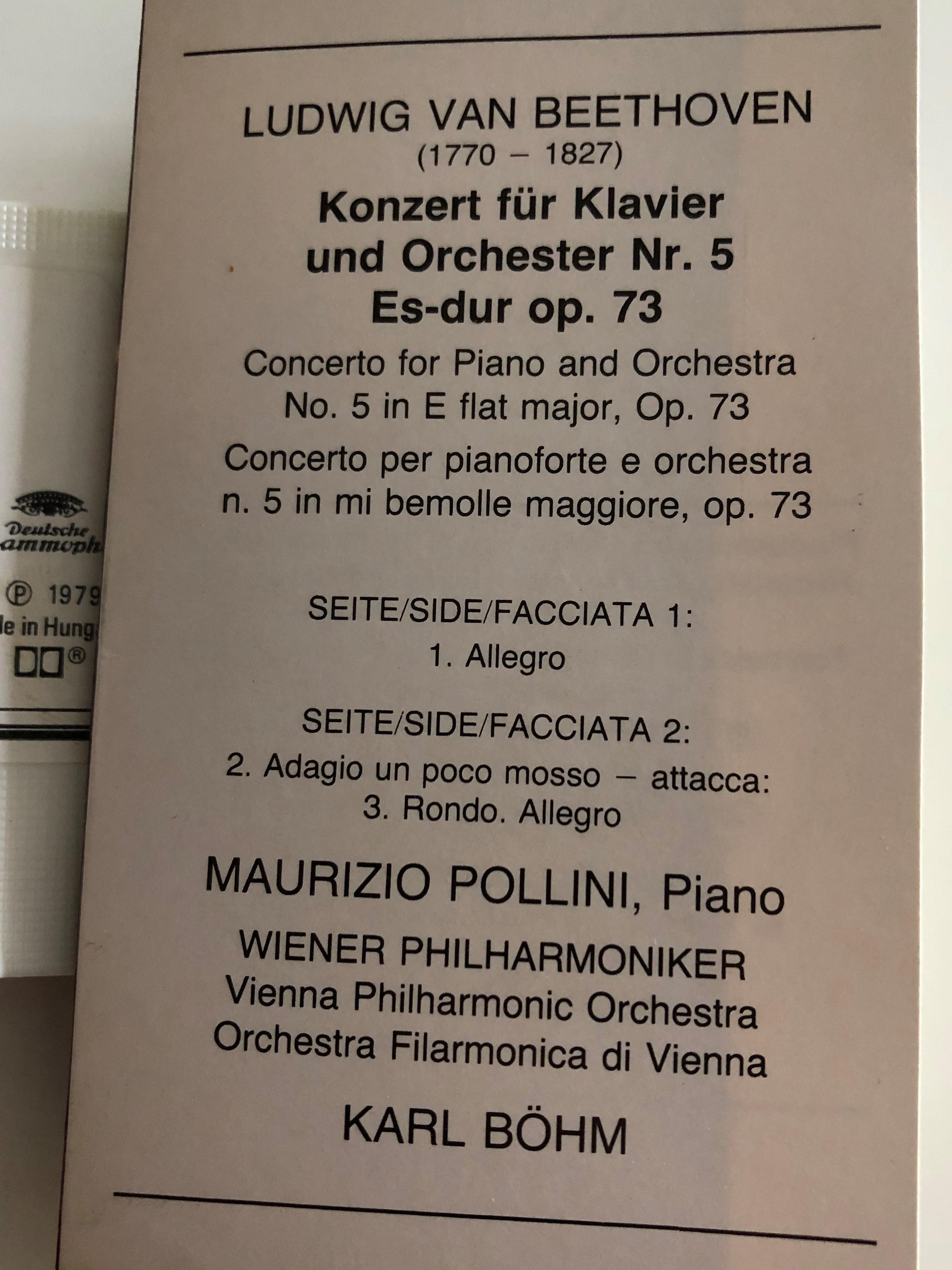 ludwig-van-beethoven-emperor-concerto-klavierkonzert-nr.5-maurizio-pollini-karl-b-hm-vienna-philharmonic-wiener-philharmoniker-deutsche-grammophon-cassette-stereo-mkl-31223-3-.jpg