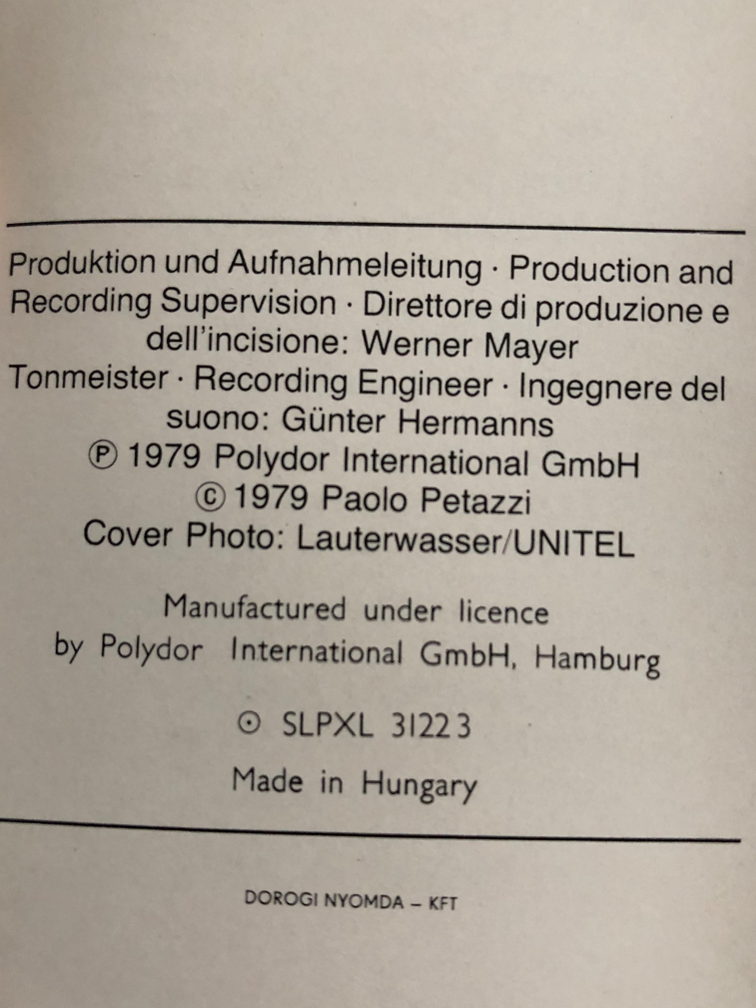 ludwig-van-beethoven-emperor-concerto-klavierkonzert-nr.5-maurizio-pollini-karl-b-hm-vienna-philharmonic-wiener-philharmoniker-deutsche-grammophon-cassette-stereo-mkl-31223-4-.jpg