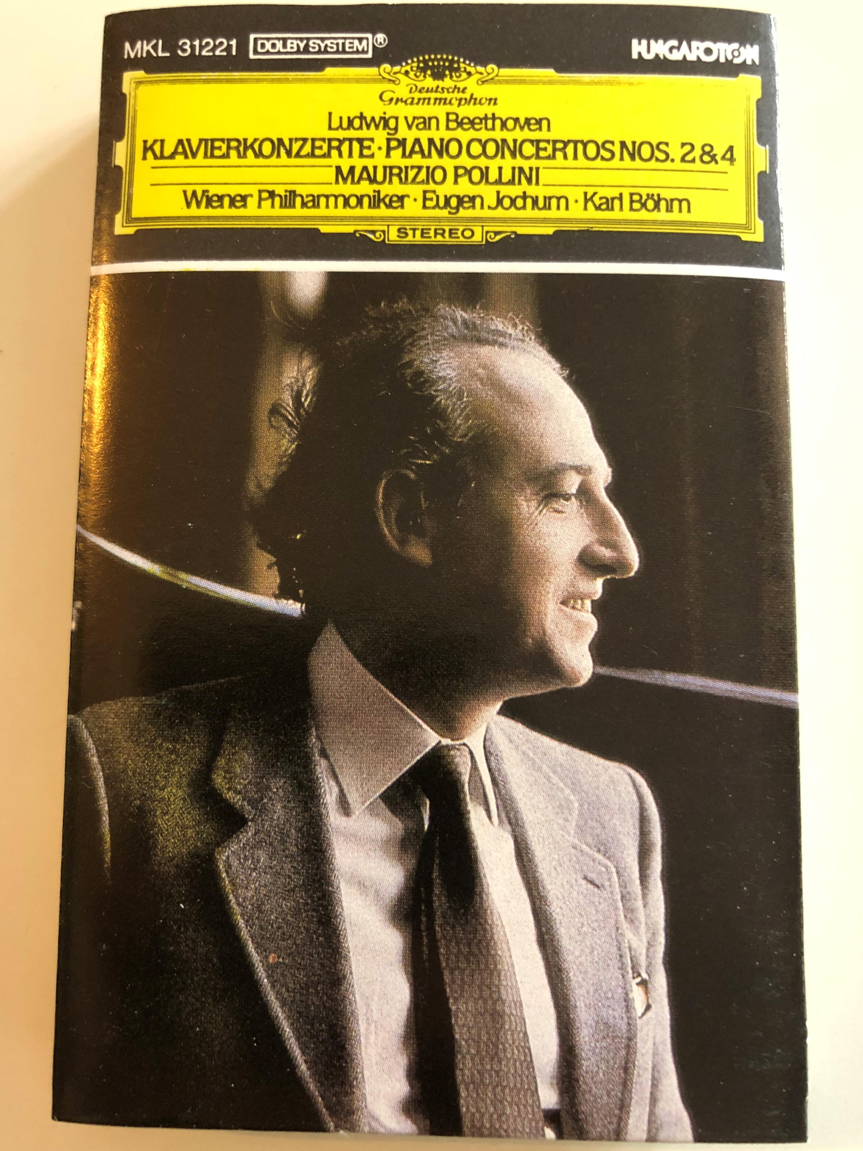 ludwig-van-beethoven-klavierkonzerte-piano-concertos-nos.-2-4-maurizio-pollini-wiener-philharmoniker-conducted-eugen-jochum-karl-b-hm-deutsche-grammophon-cassette-stereo-mkl-31221-1-.jpg