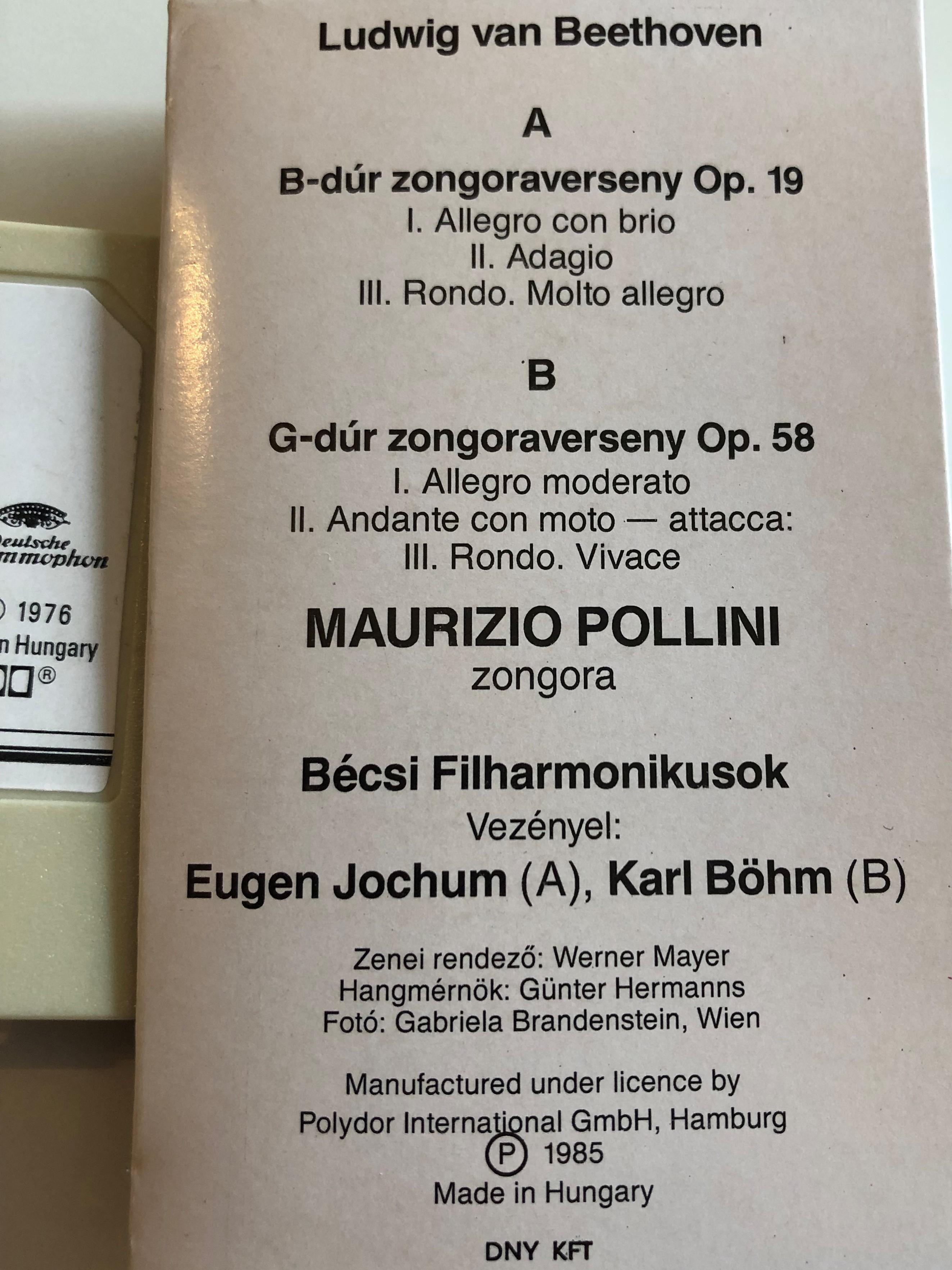 ludwig-van-beethoven-klavierkonzerte-piano-concertos-nos.-2-4-maurizio-pollini-wiener-philharmoniker-conducted-eugen-jochum-karl-b-hm-deutsche-grammophon-cassette-stereo-mkl-31221-3-.jpg