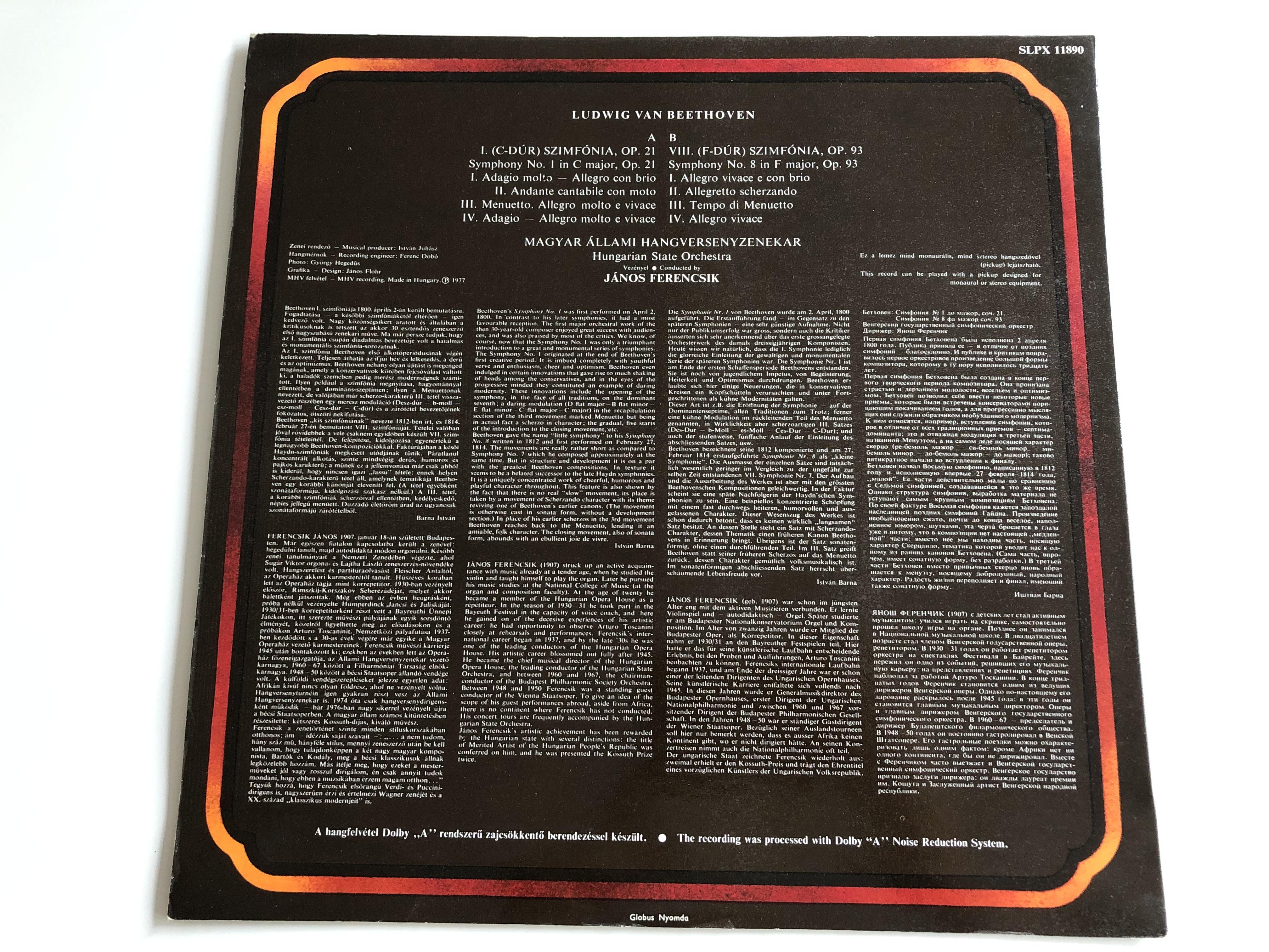ludwig-van-beethoven-symphonies-nos.-1.-8-hungarian-state-orchestra-j-nos-ferencsik-hungaroton-lp-stereo-mono-slpx-11890-2-.jpg