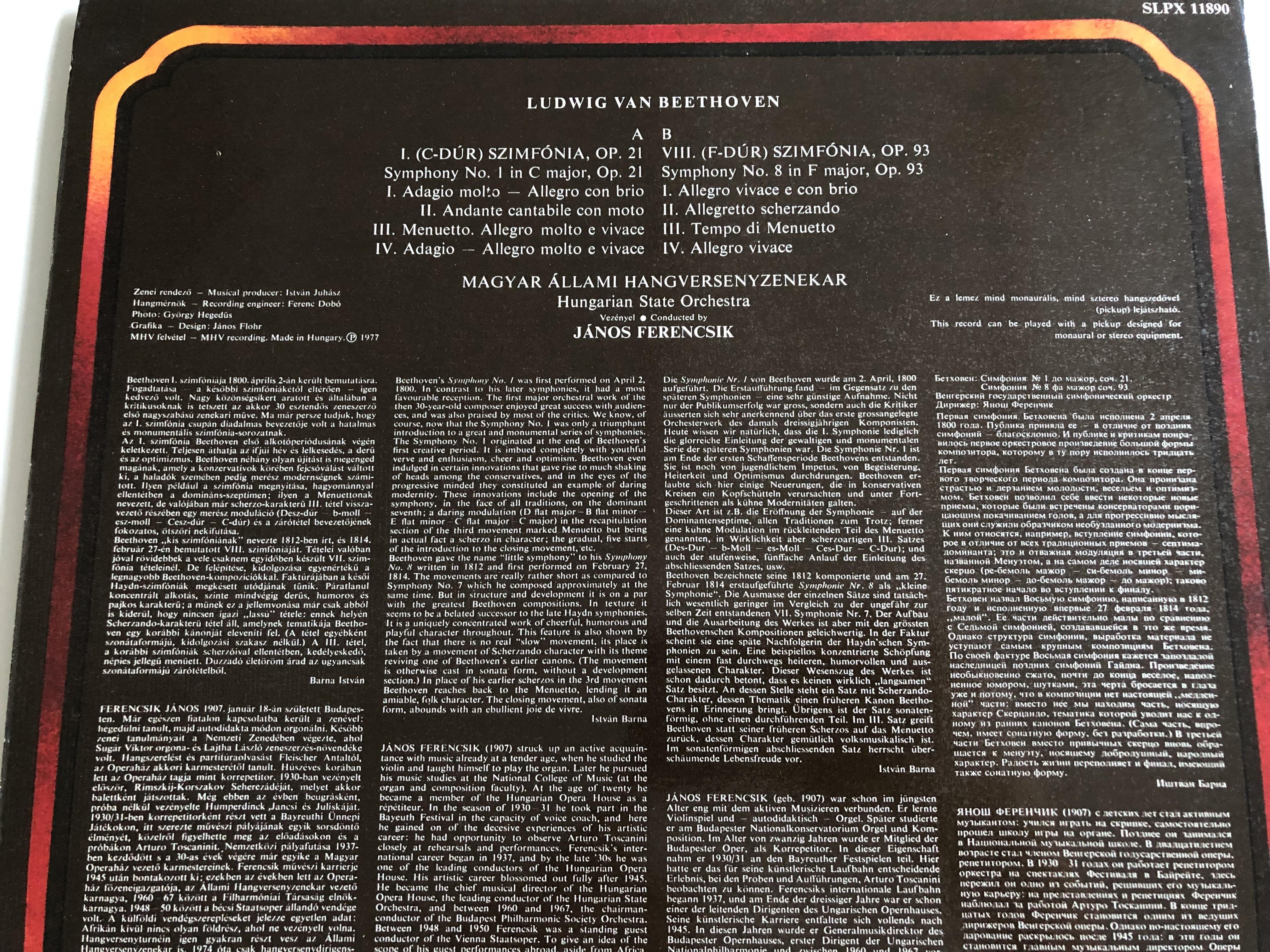 ludwig-van-beethoven-symphonies-nos.-1.-8-hungarian-state-orchestra-j-nos-ferencsik-hungaroton-lp-stereo-mono-slpx-11890-3-.jpg