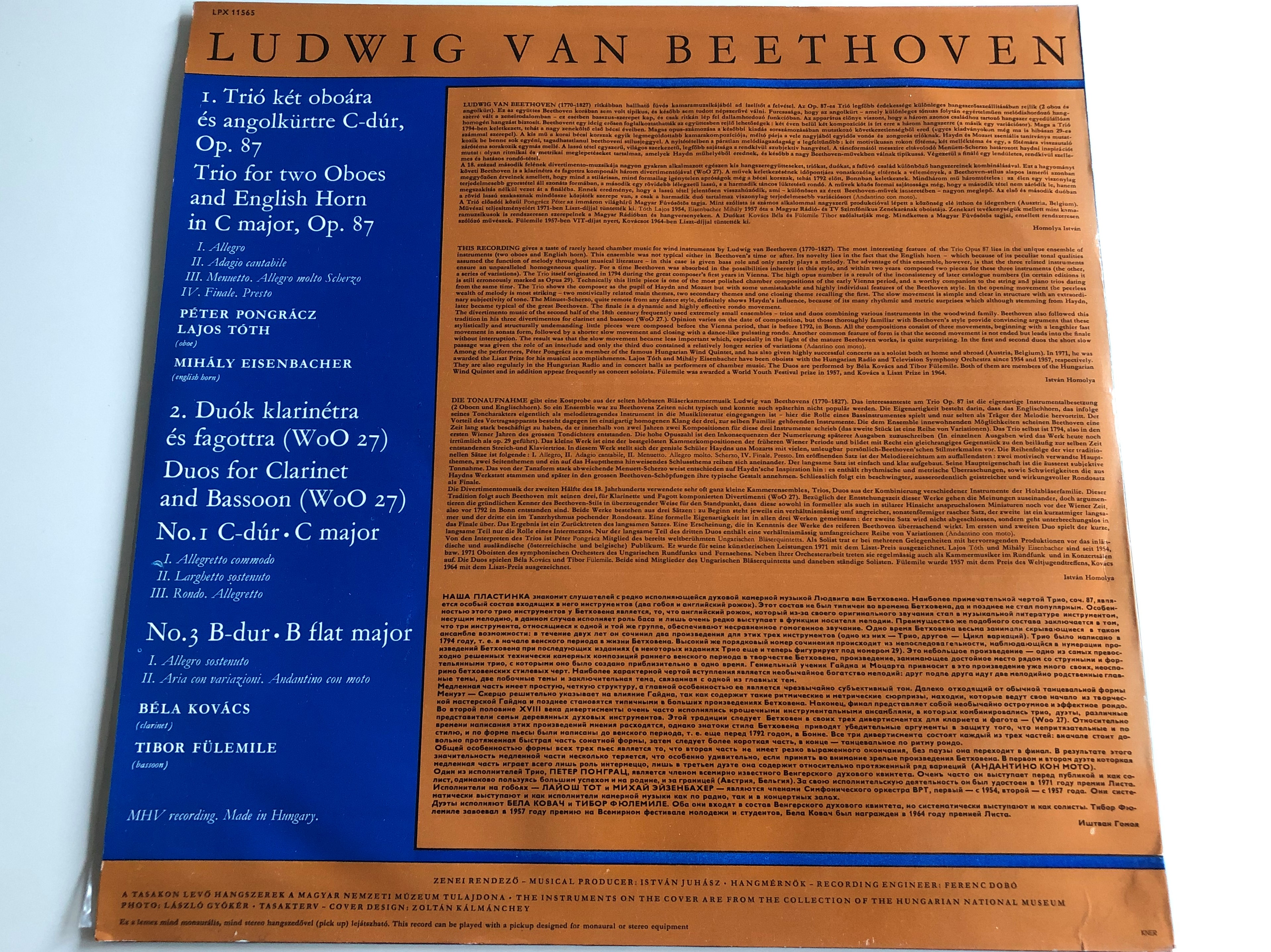 ludwig-van-beethoven-trio-for-two-oboes-and-english-horn-in-c-major-op.-87-duos-for-clarinet-and-bassoon-nos-1-and-3-woo-27-hungaroton-lp-stereo-mono-lpx-11565-2-.jpg