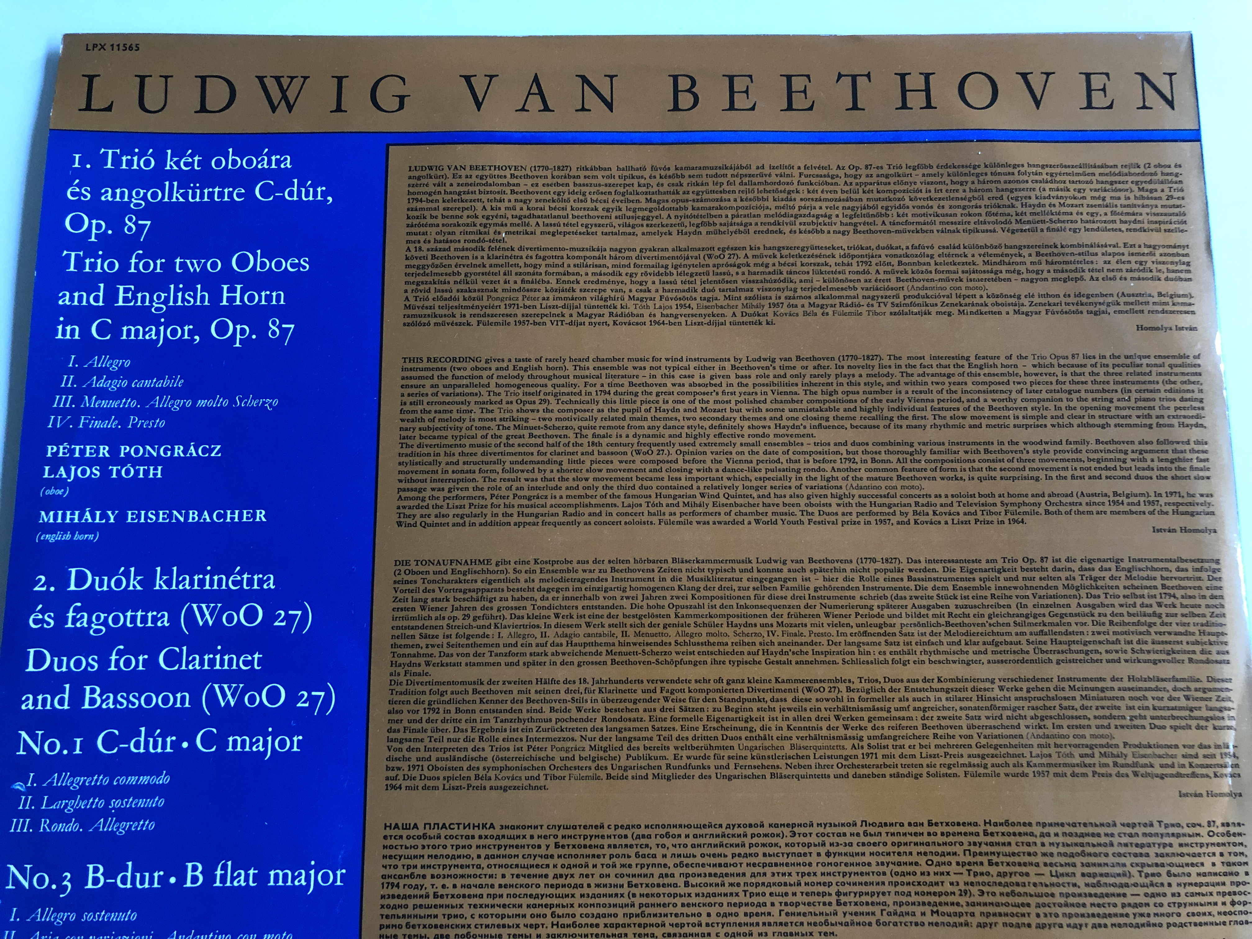 ludwig-van-beethoven-trio-for-two-oboes-and-english-horn-in-c-major-op.-87-duos-for-clarinet-and-bassoon-nos-1-and-3-woo-27-hungaroton-lp-stereo-mono-lpx-11565-3-.jpg