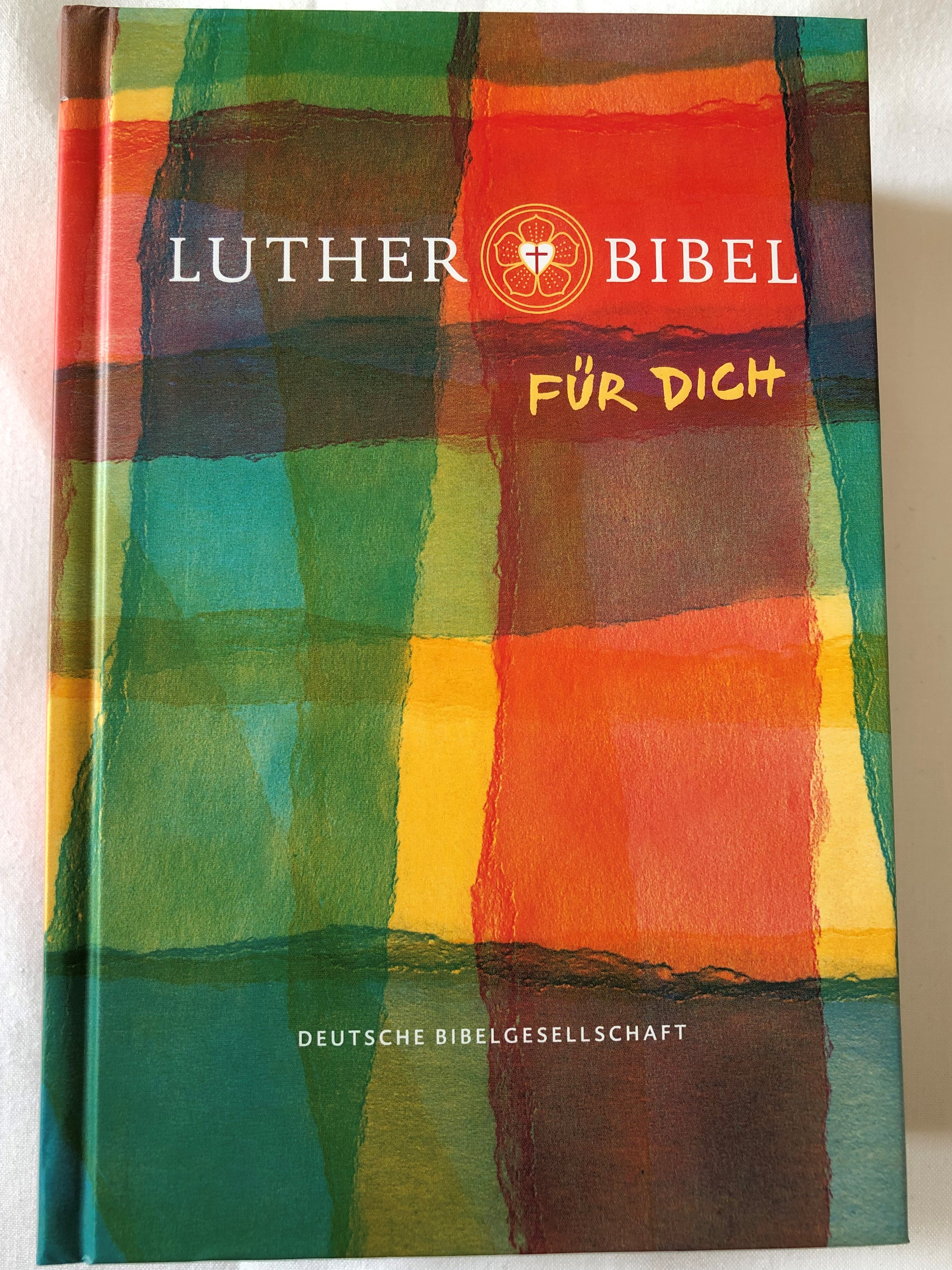 luther-bibel-f-r-dich-luther-bible-for-you-deutsche-bibelgesellschaft-german-language-bible-based-on-martin-luther-s-translation-2017-revision-bible-study-helps-page-index-hardcover-1-.jpg