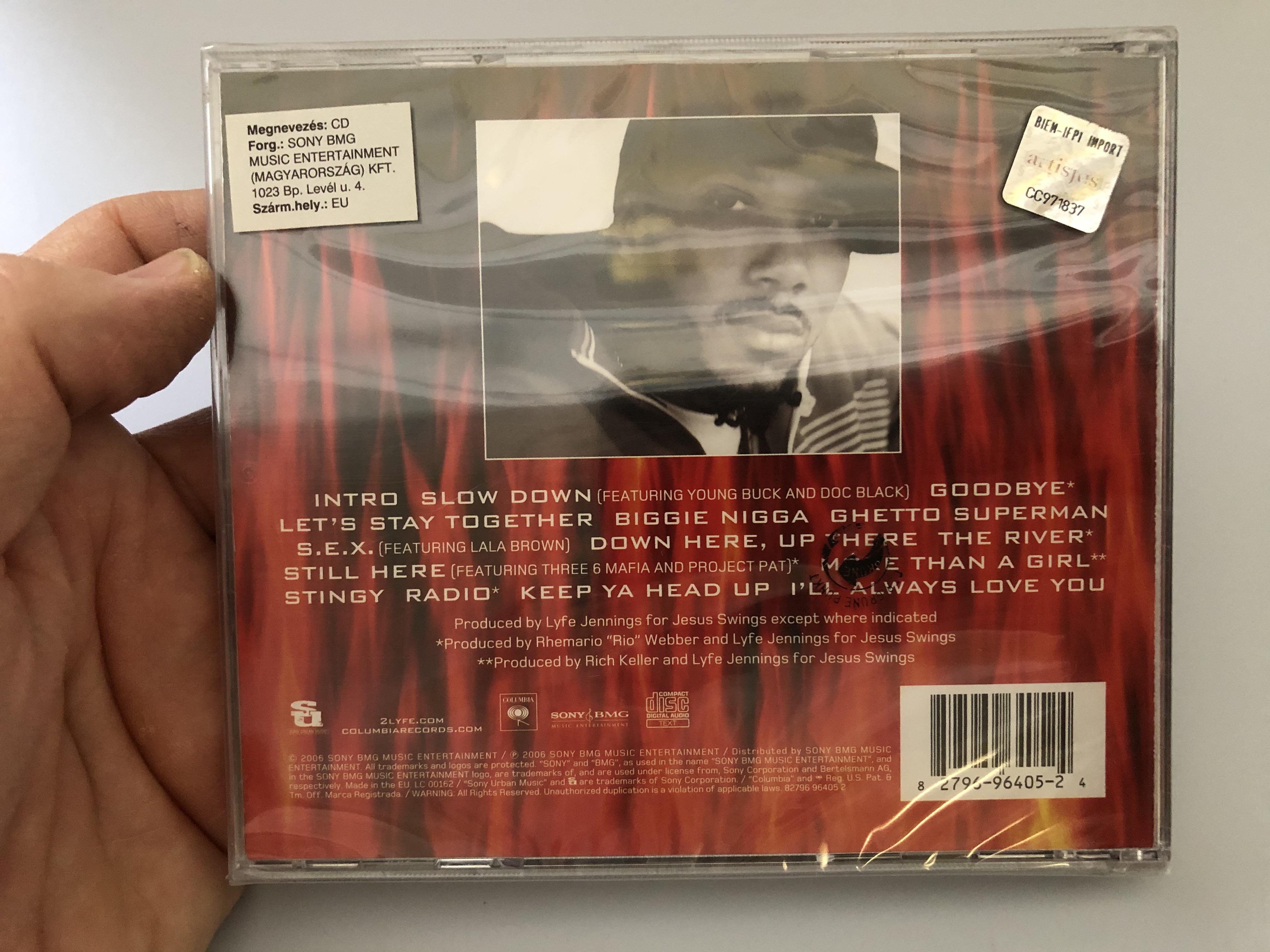 lyfe-jennings-the-phoenix-sony-urban-music-audio-cd-2006-82796-96405-2-2-.jpg