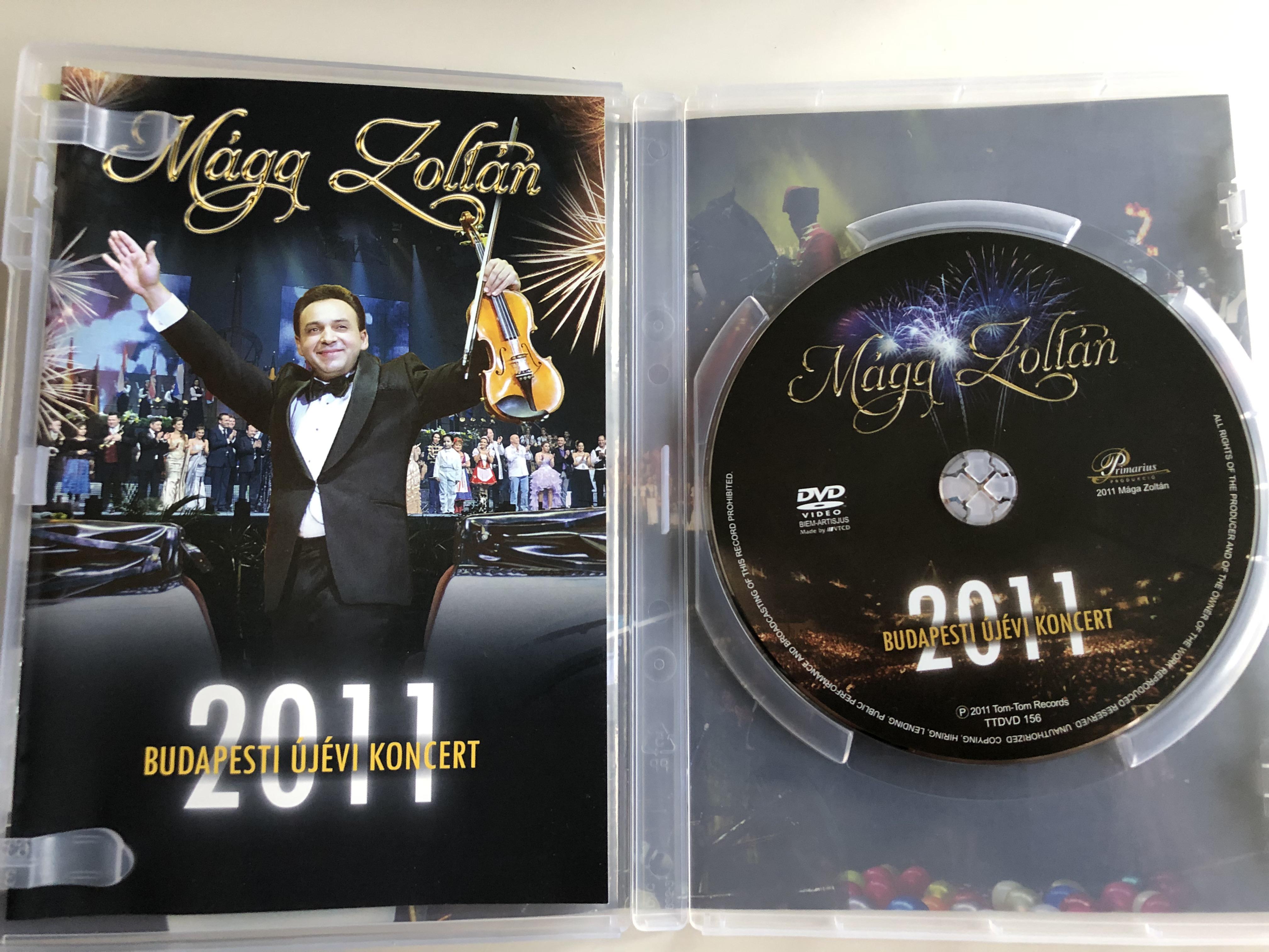 m-ga-zolt-n-2011-budapesti-j-vi-koncert-dvd-2011-tom-tom-records-ttdvd-156-2-.jpg