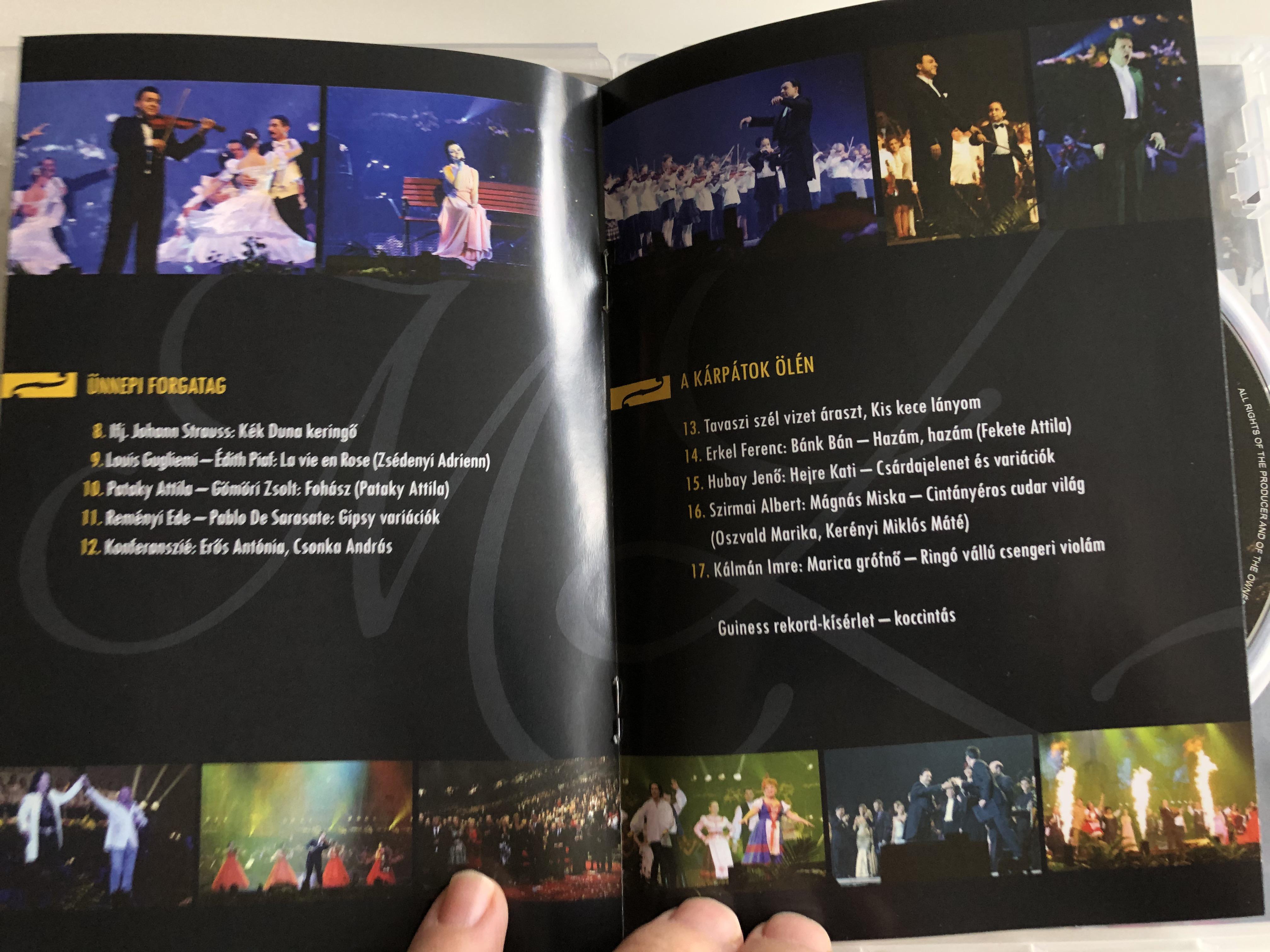 m-ga-zolt-n-2011-budapesti-j-vi-koncert-dvd-2011-tom-tom-records-ttdvd-156-4-.jpg
