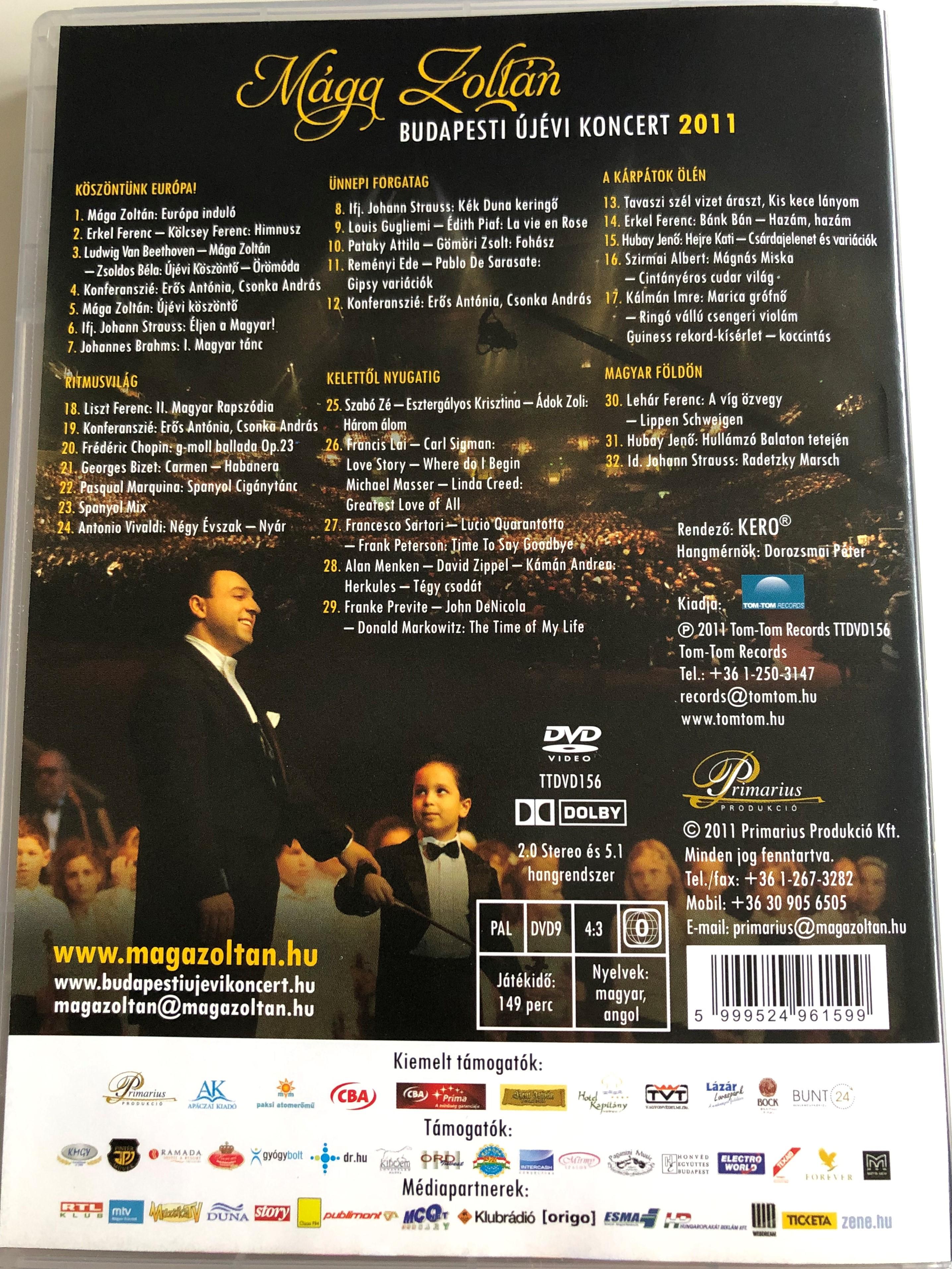 m-ga-zolt-n-2011-budapesti-j-vi-koncert-dvd-2011-tom-tom-records-ttdvd-156-7-.jpg