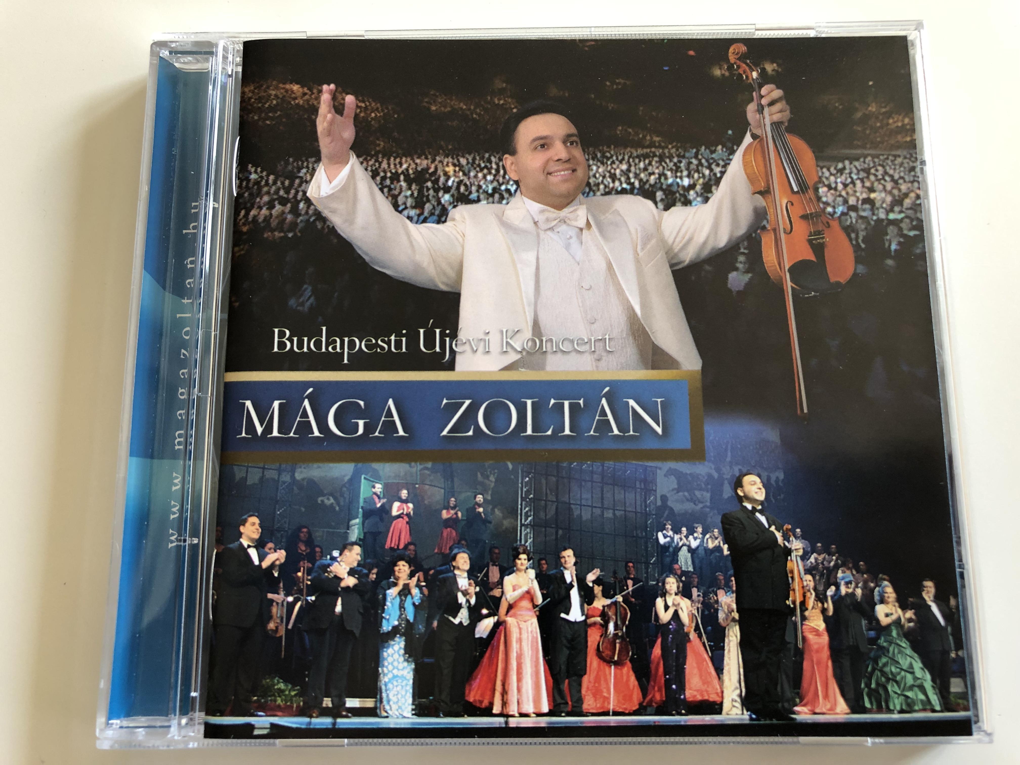 m-ga-zolt-n-budapesti-j-vi-koncert-2009-zen-s-utaz-s-a-vil-g-k-r-l-sony-music-entertainment-m-ga-zolt-n-s-szt-rvend-gei-audio-cd-2009-1-.jpg