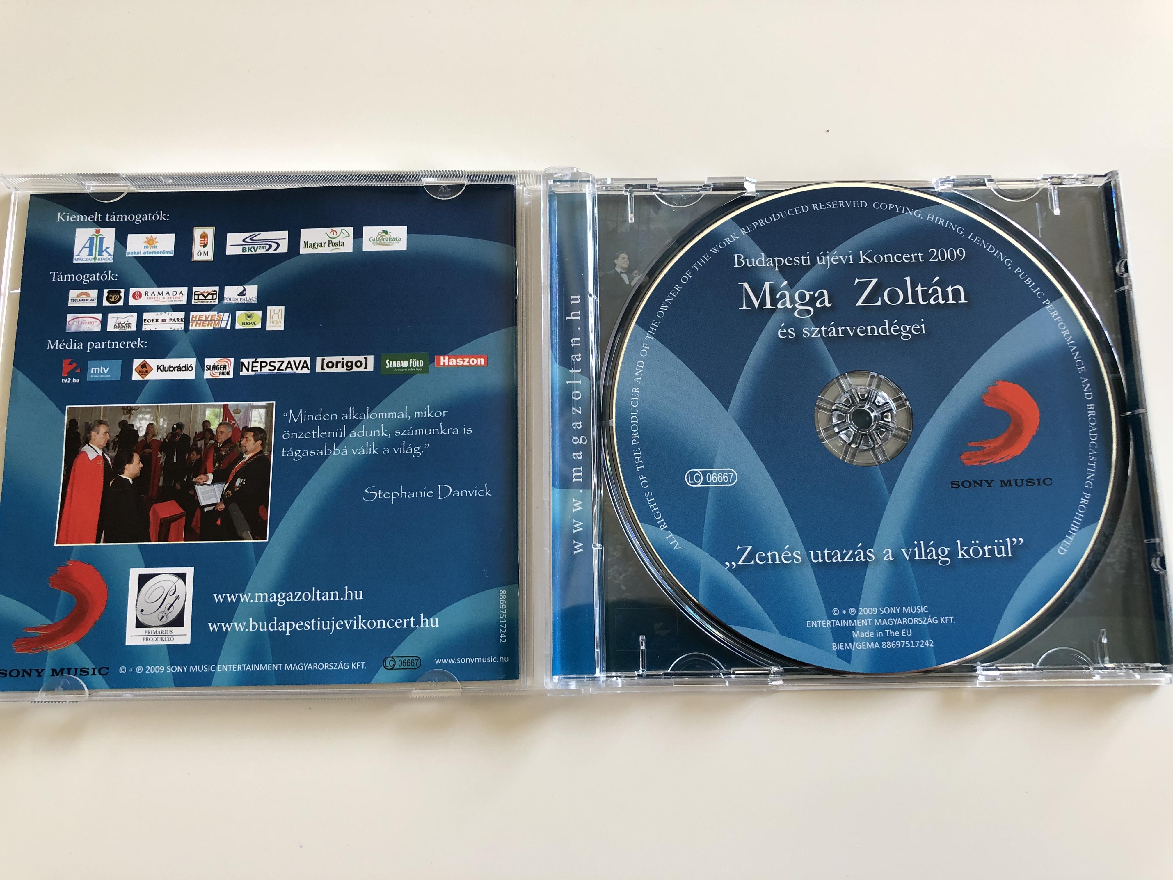 m-ga-zolt-n-budapesti-j-vi-koncert-2009-zen-s-utaz-s-a-vil-g-k-r-l-sony-music-entertainment-m-ga-zolt-n-s-szt-rvend-gei-audio-cd-2009-3-.jpg
