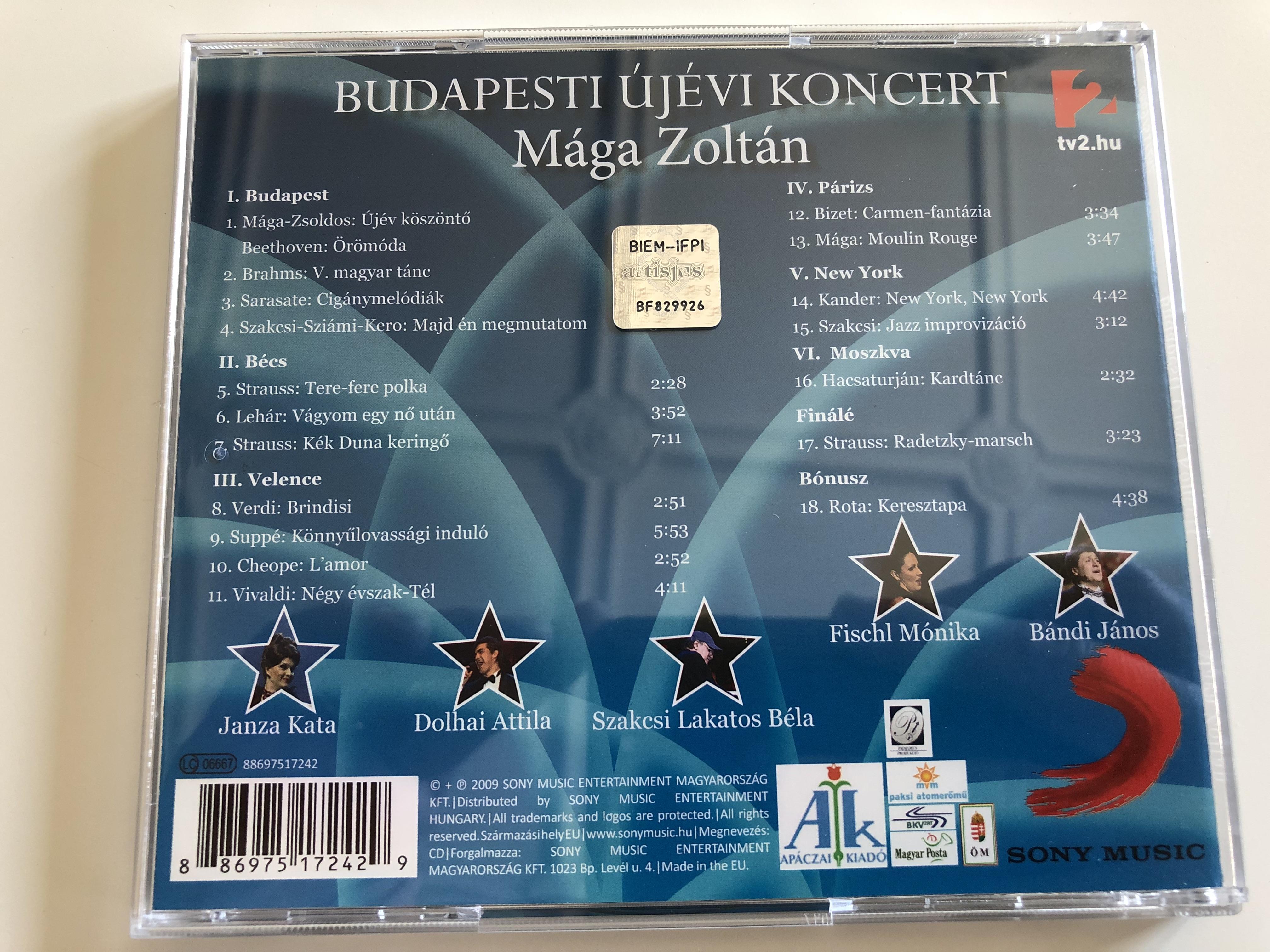 m-ga-zolt-n-budapesti-j-vi-koncert-2009-zen-s-utaz-s-a-vil-g-k-r-l-sony-music-entertainment-m-ga-zolt-n-s-szt-rvend-gei-audio-cd-2009-5-.jpg