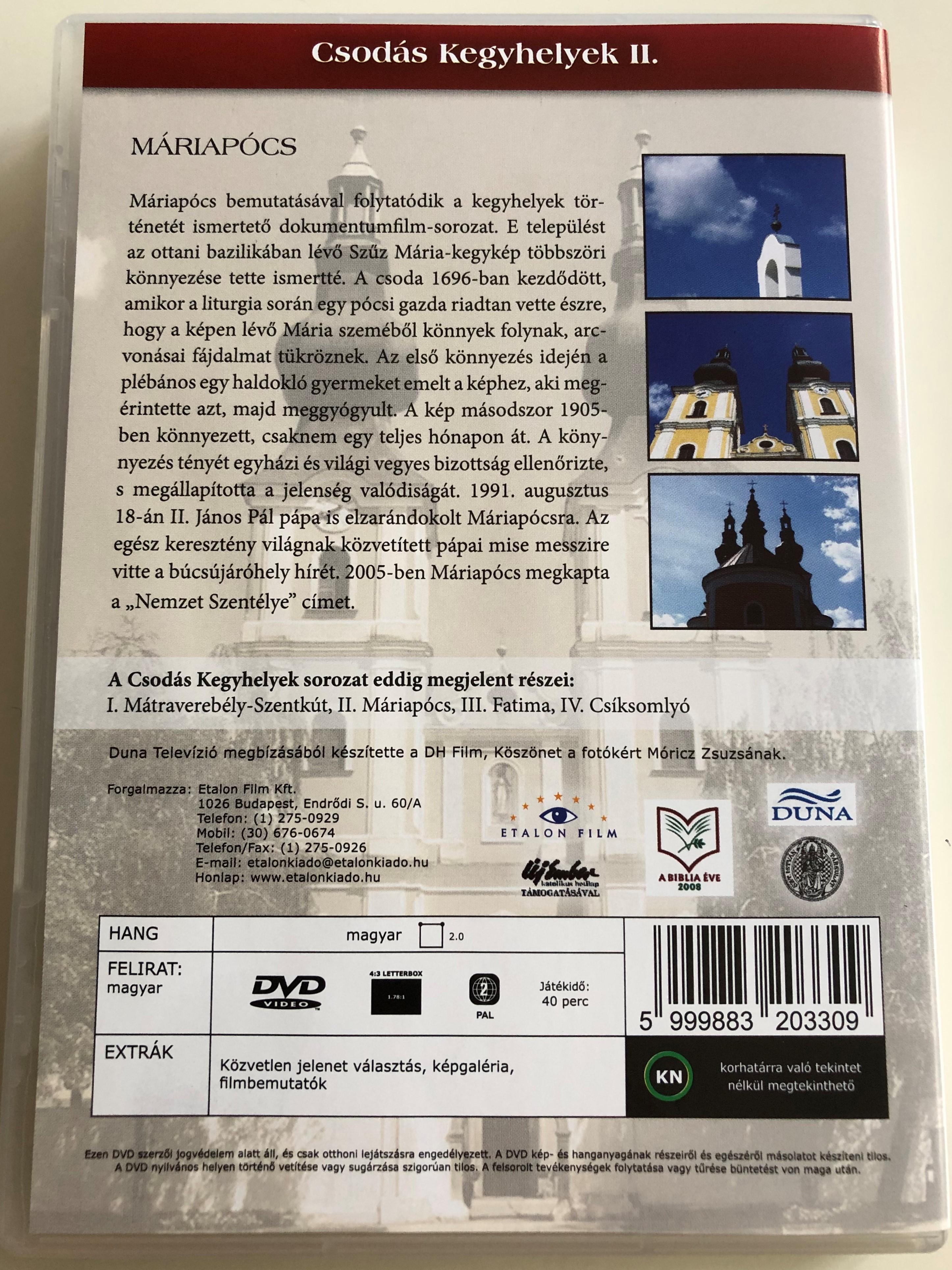 m-riap-cs-csod-s-kegyhelyek-ii.-dvd-2008-hungarian-documentary-presentation-about-m-riap-cs-and-its-town-church-3-.jpg