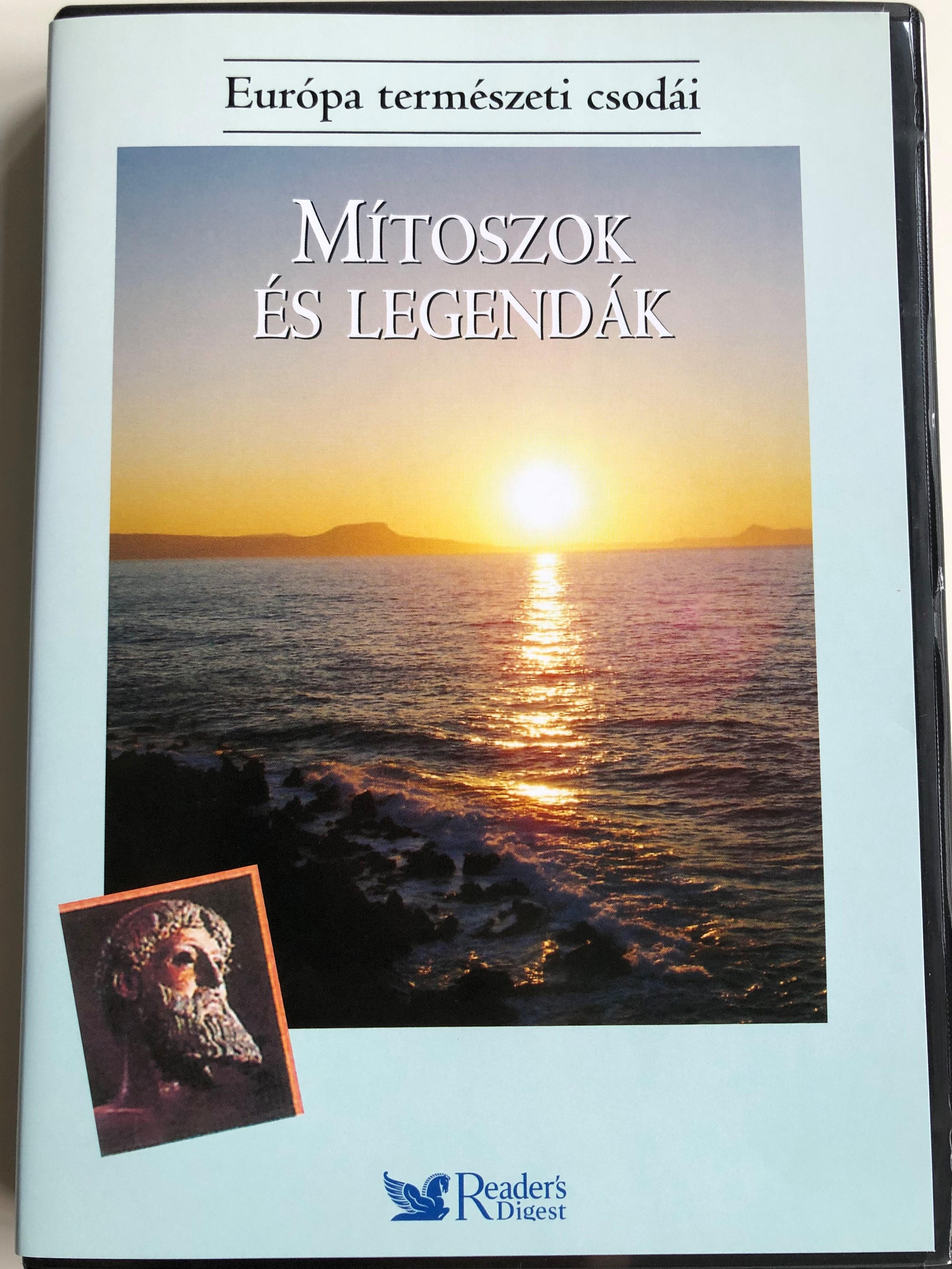m-toszok-s-legend-k-eur-pa-term-szeti-csod-i-dvd-2005-reader-s-digest-1.jpg