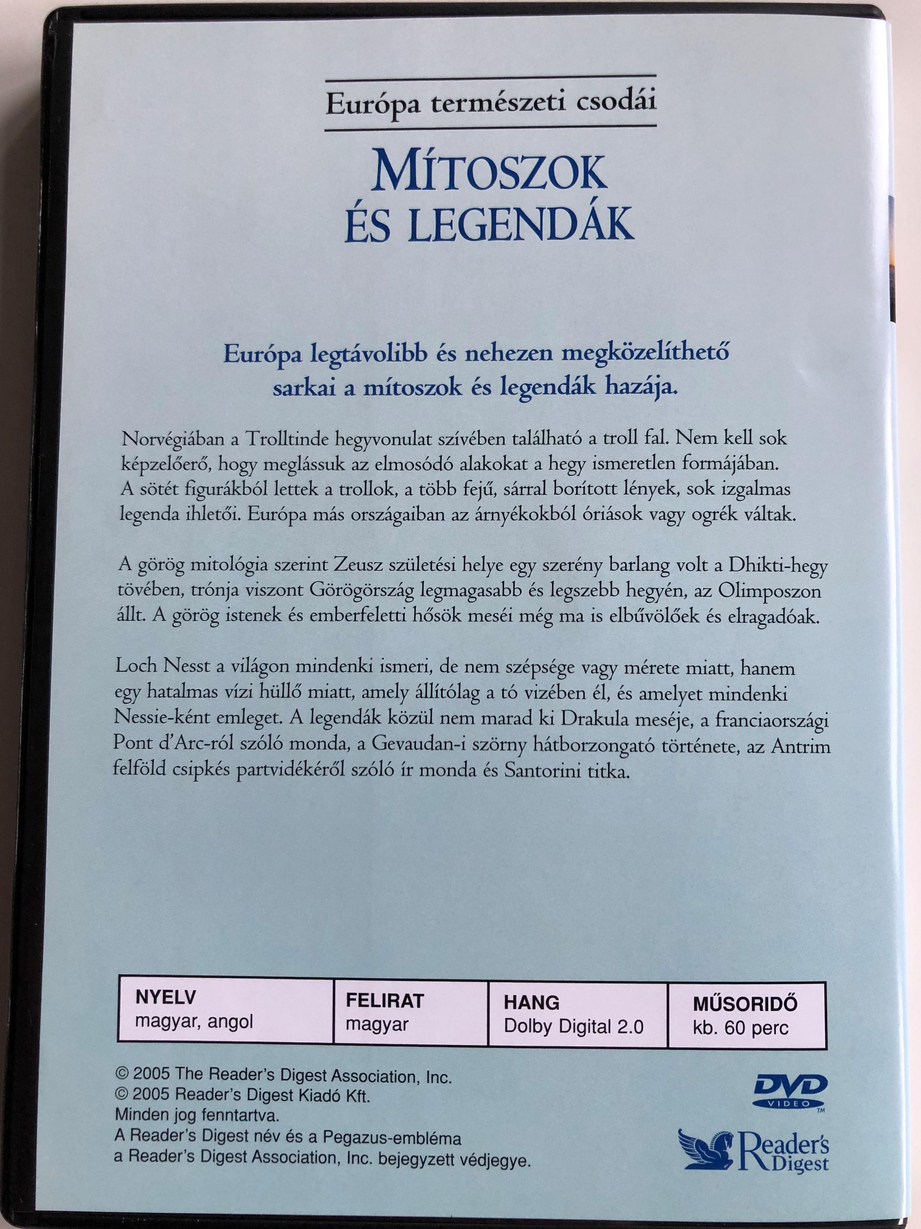 m-toszok-s-legend-k-eur-pa-term-szeti-csod-i-dvd-2005-reader-s-digest-2.jpg