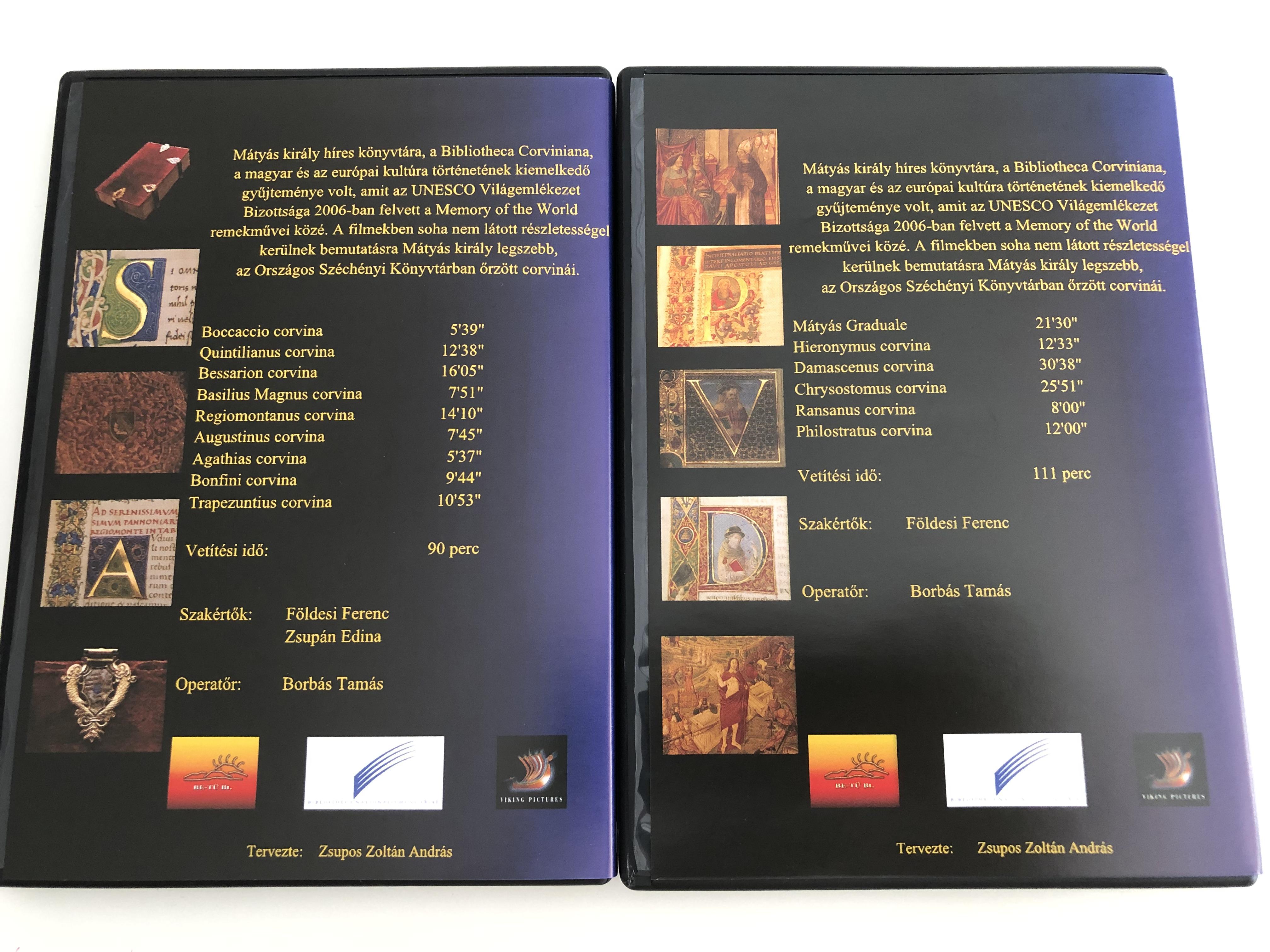 m-ty-s-kir-ly-corvin-i-dvd-set-a-nemzet-k-nyvt-r-nak-kincsei-directed-by-zsupos-zolt-n-hungarian-king-matthias-bibliotheca-corviniana-2-dvd-2-.jpg