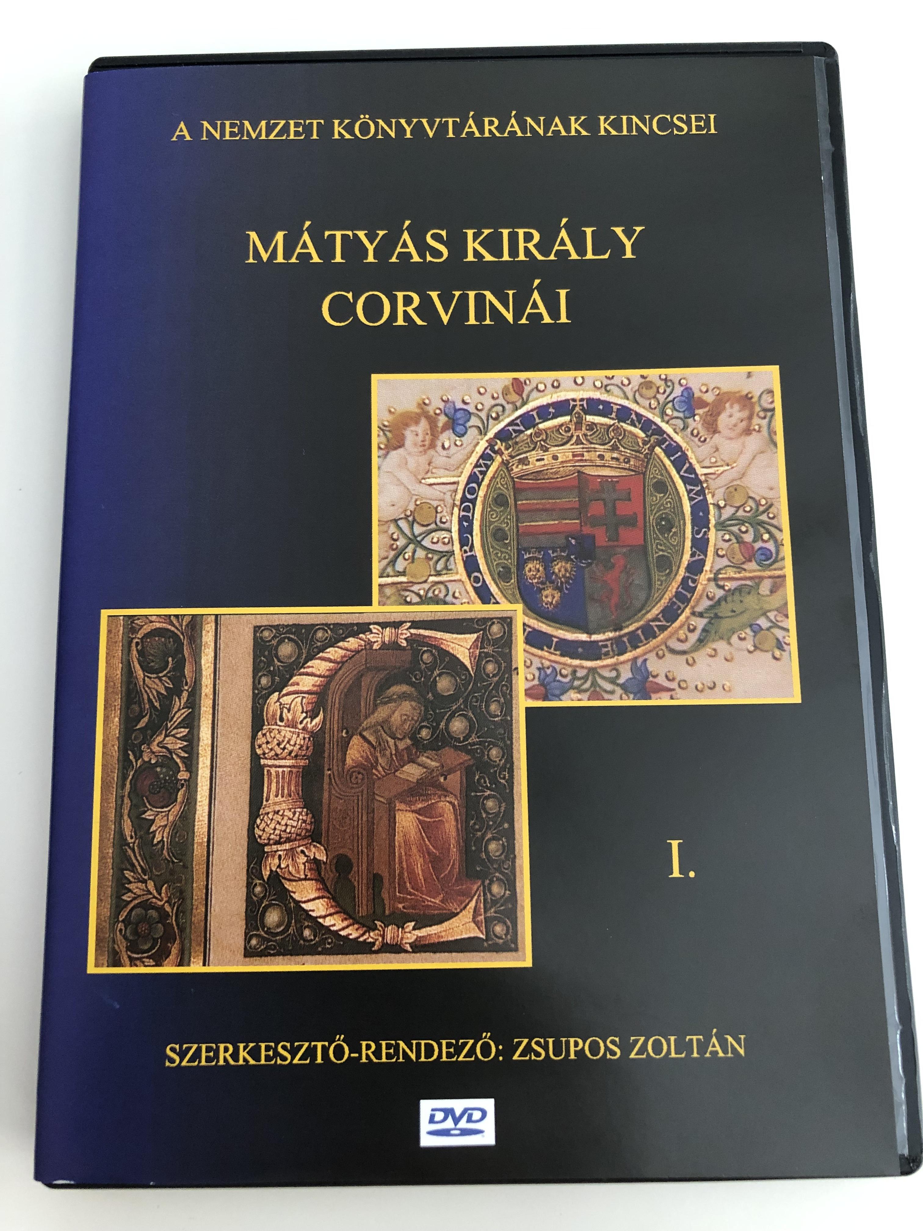 m-ty-s-kir-ly-corvin-i-i.-dvd-a-nemzet-k-nyvt-r-nak-kincsei-directed-by-zsupos-zolt-n-hungarian-king-matthias-bibliotheca-corviniana-1-.jpg