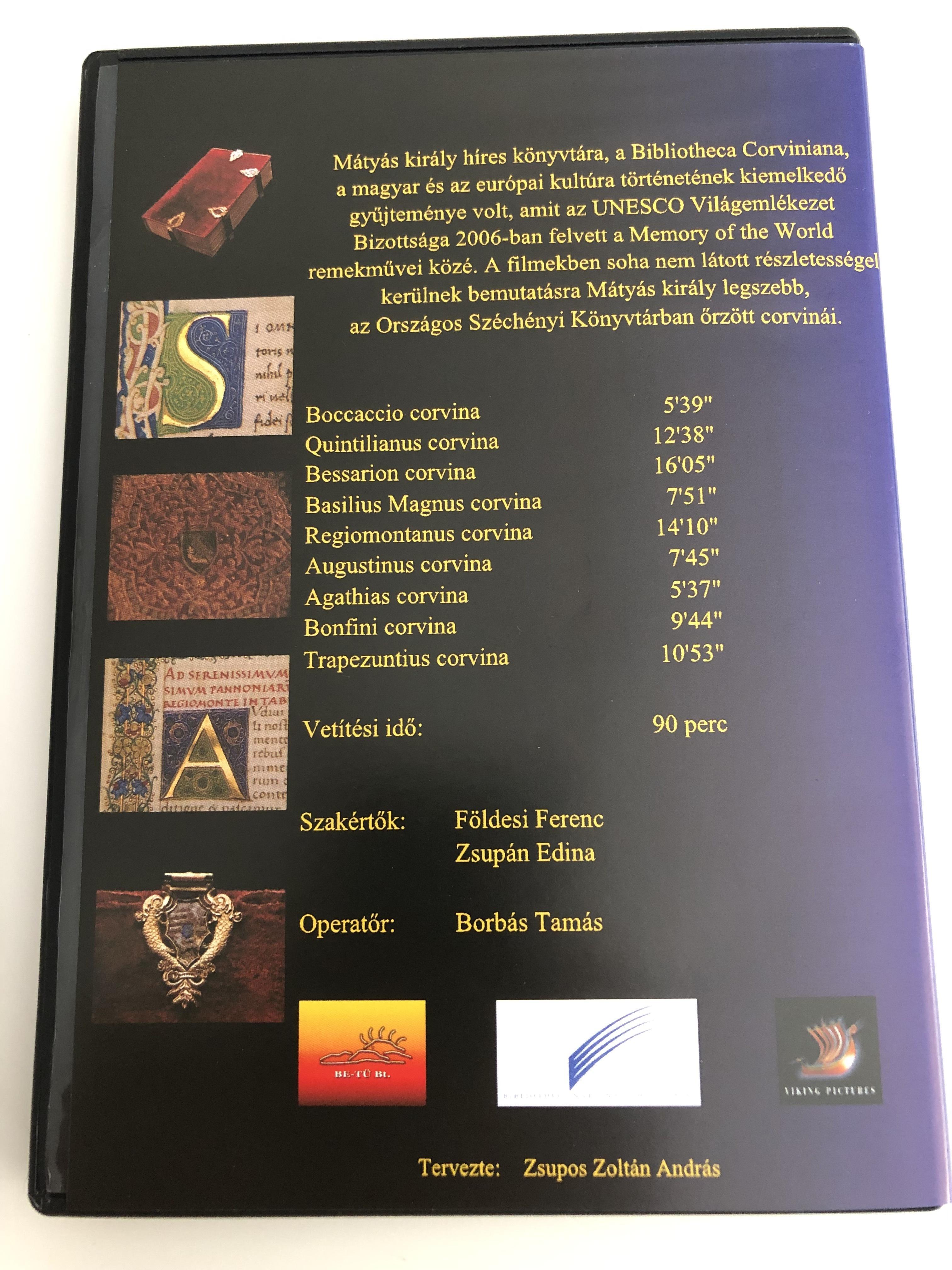 m-ty-s-kir-ly-corvin-i-i.-dvd-a-nemzet-k-nyvt-r-nak-kincsei-directed-by-zsupos-zolt-n-hungarian-king-matthias-bibliotheca-corviniana-2-.jpg