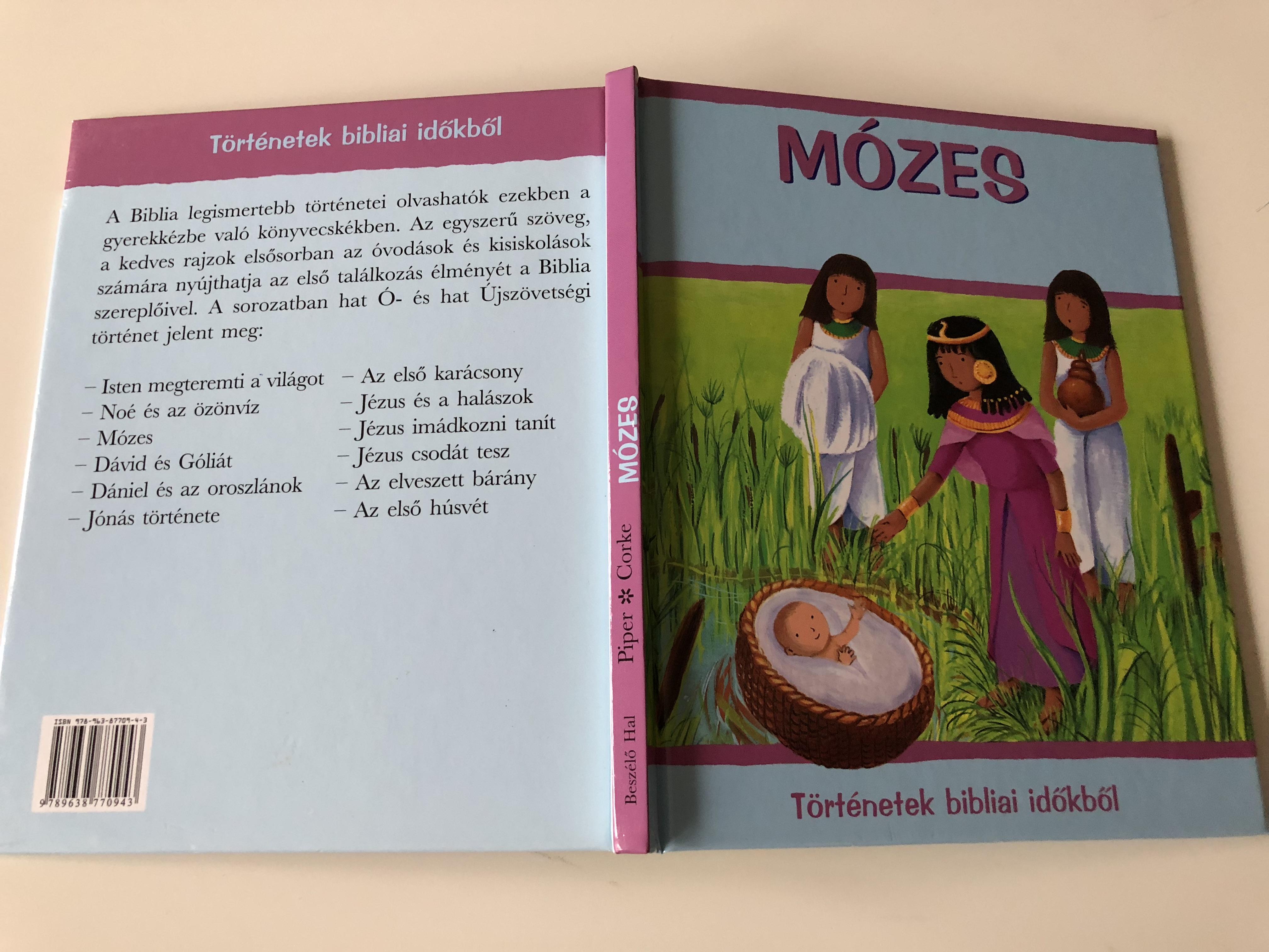 m-zes-moses-and-the-princess-in-hungarian-language-lion-hudson-sophie-piper-estelle-corke-hardcover-t-rt-netek-bibliai-id-kb-l-besz-l-hal-kft-12-.jpg