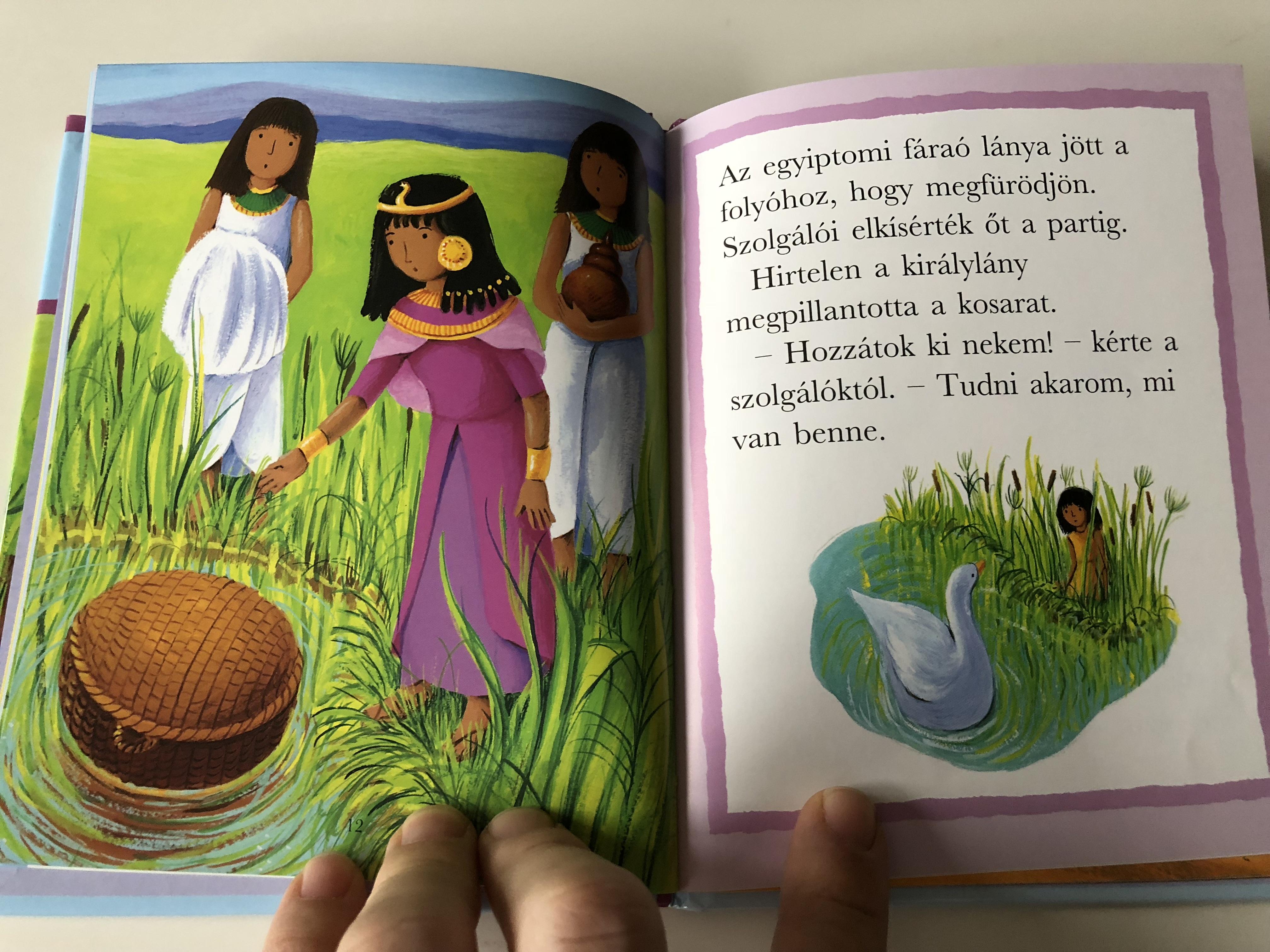 m-zes-moses-and-the-princess-in-hungarian-language-lion-hudson-sophie-piper-estelle-corke-hardcover-t-rt-netek-bibliai-id-kb-l-besz-l-hal-kft-5-.jpg