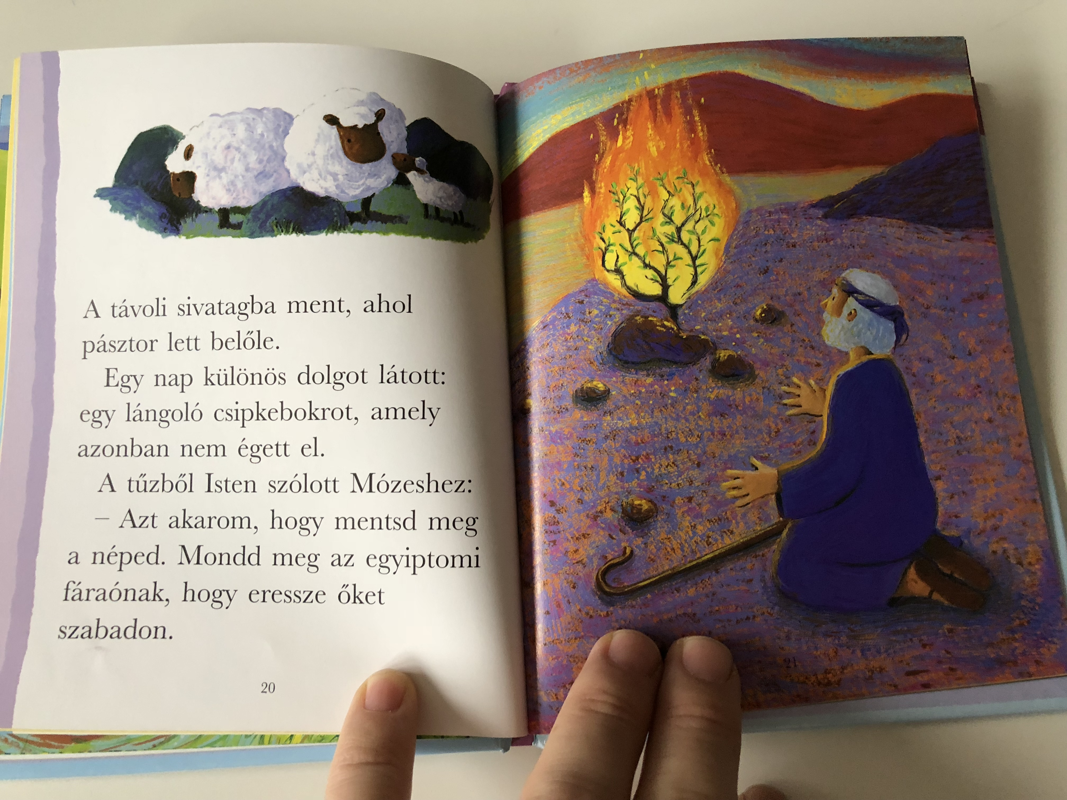 m-zes-moses-and-the-princess-in-hungarian-language-lion-hudson-sophie-piper-estelle-corke-hardcover-t-rt-netek-bibliai-id-kb-l-besz-l-hal-kft-9-.jpg