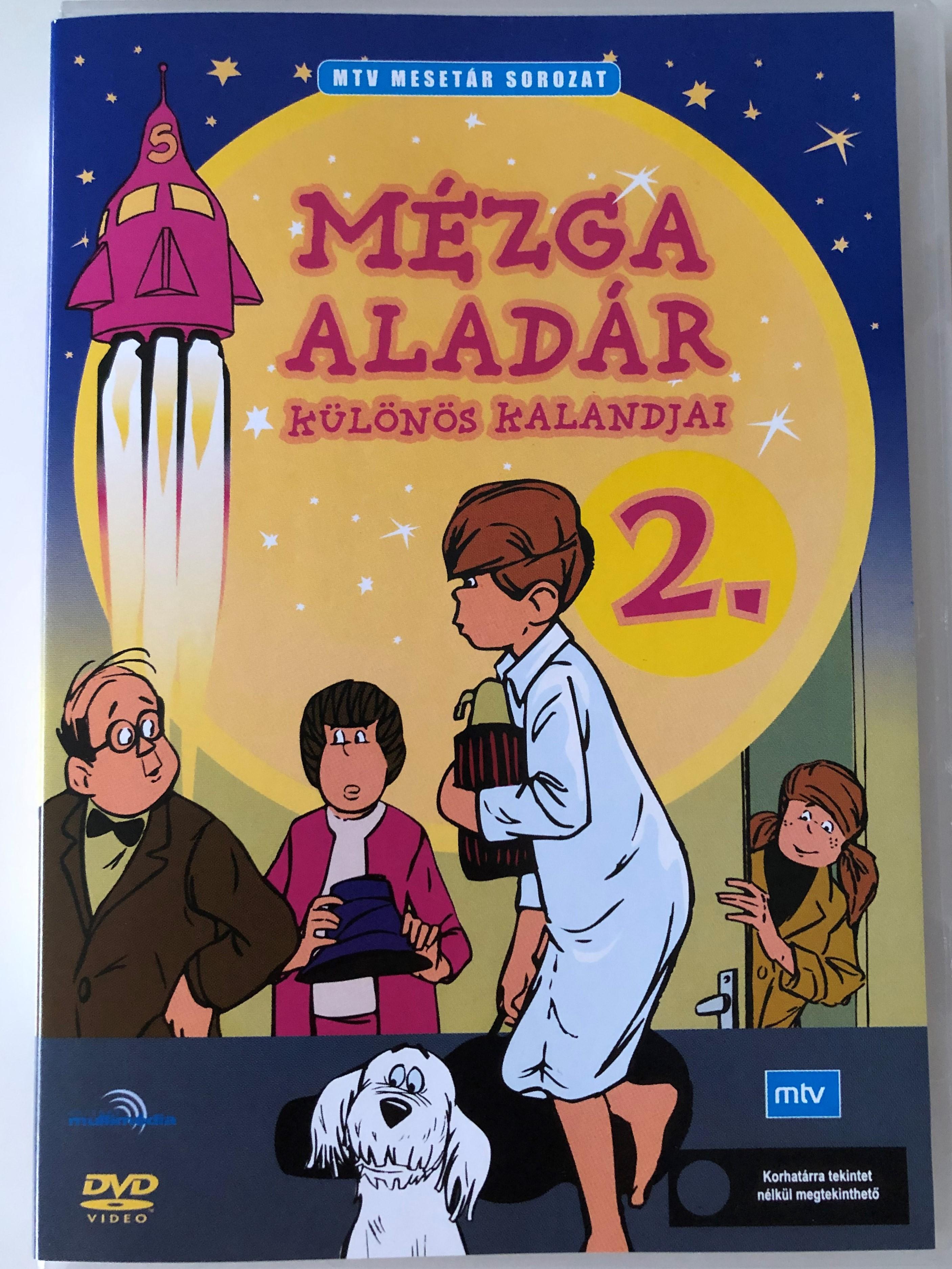 m-zga-alad-r-k-l-n-s-kalandjai-2.-dvd-1.jpg