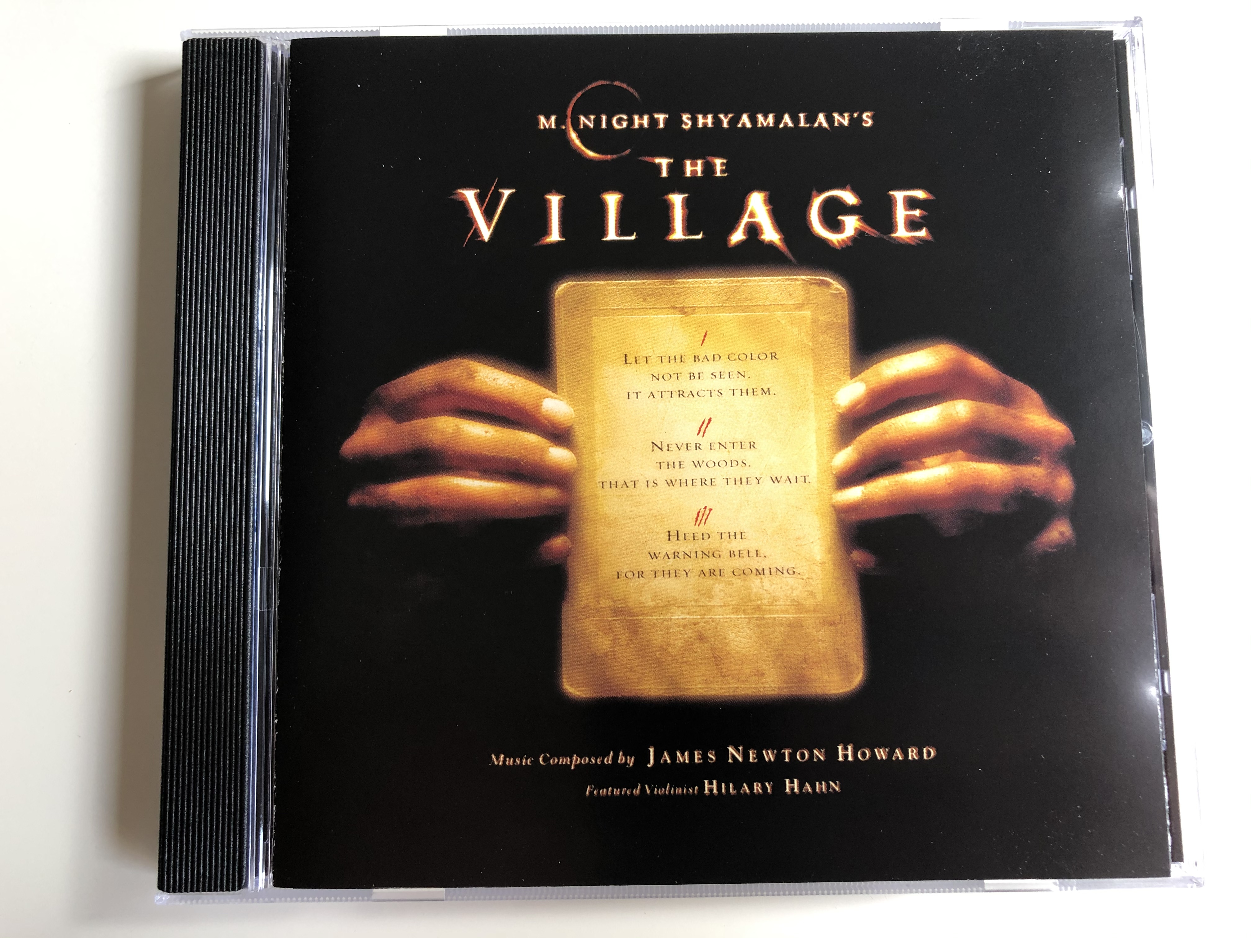 m.-night-shyamalan-s-the-village-music-composed-by-james-newton-howard-featured-violinist-hilary-hahn-hollywood-records-audio-cd-2004-5050467-4883-2-8-1-.jpg