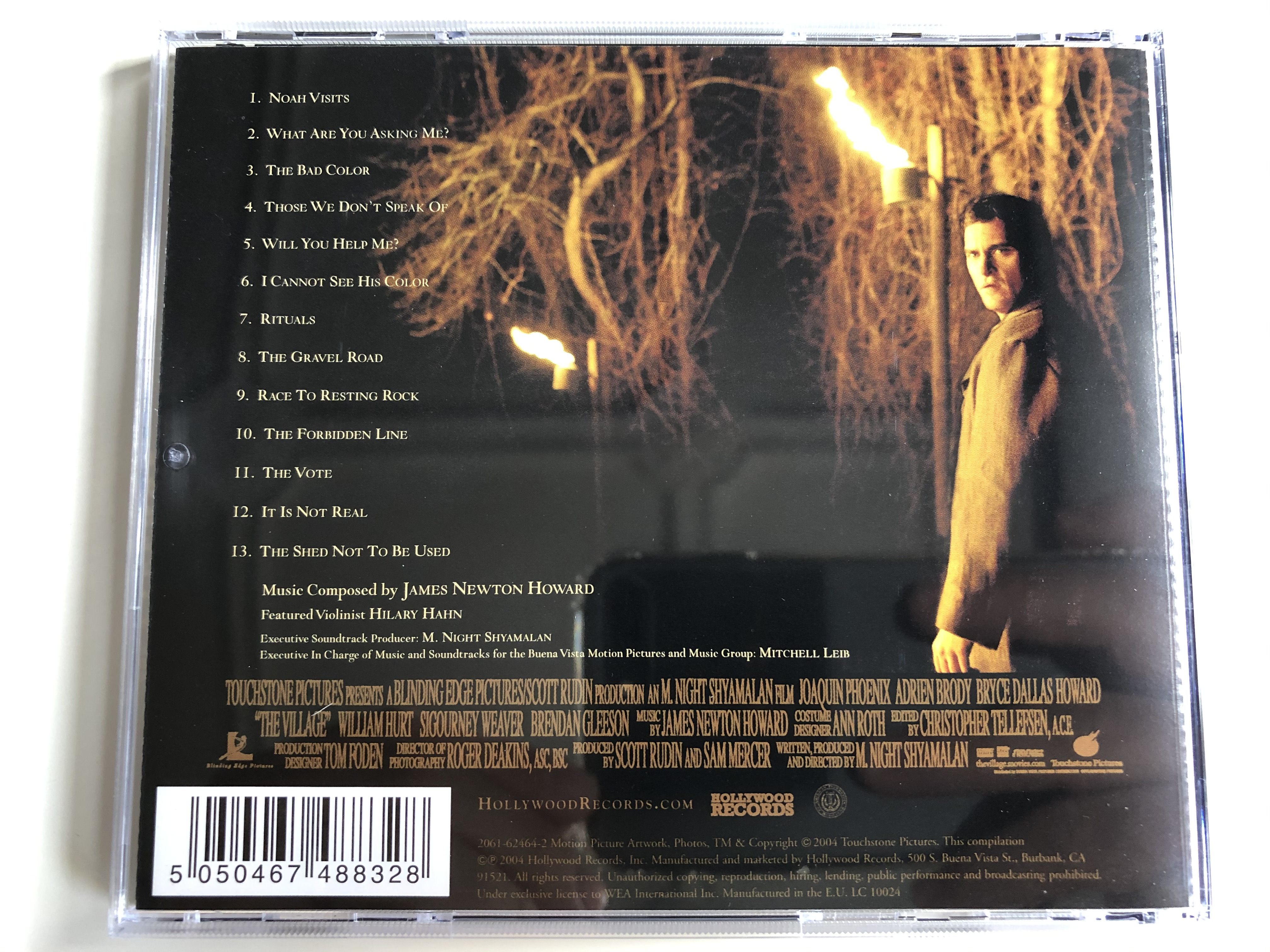 m.-night-shyamalan-s-the-village-music-composed-by-james-newton-howard-featured-violinist-hilary-hahn-hollywood-records-audio-cd-2004-5050467-4883-2-8-6-.jpg