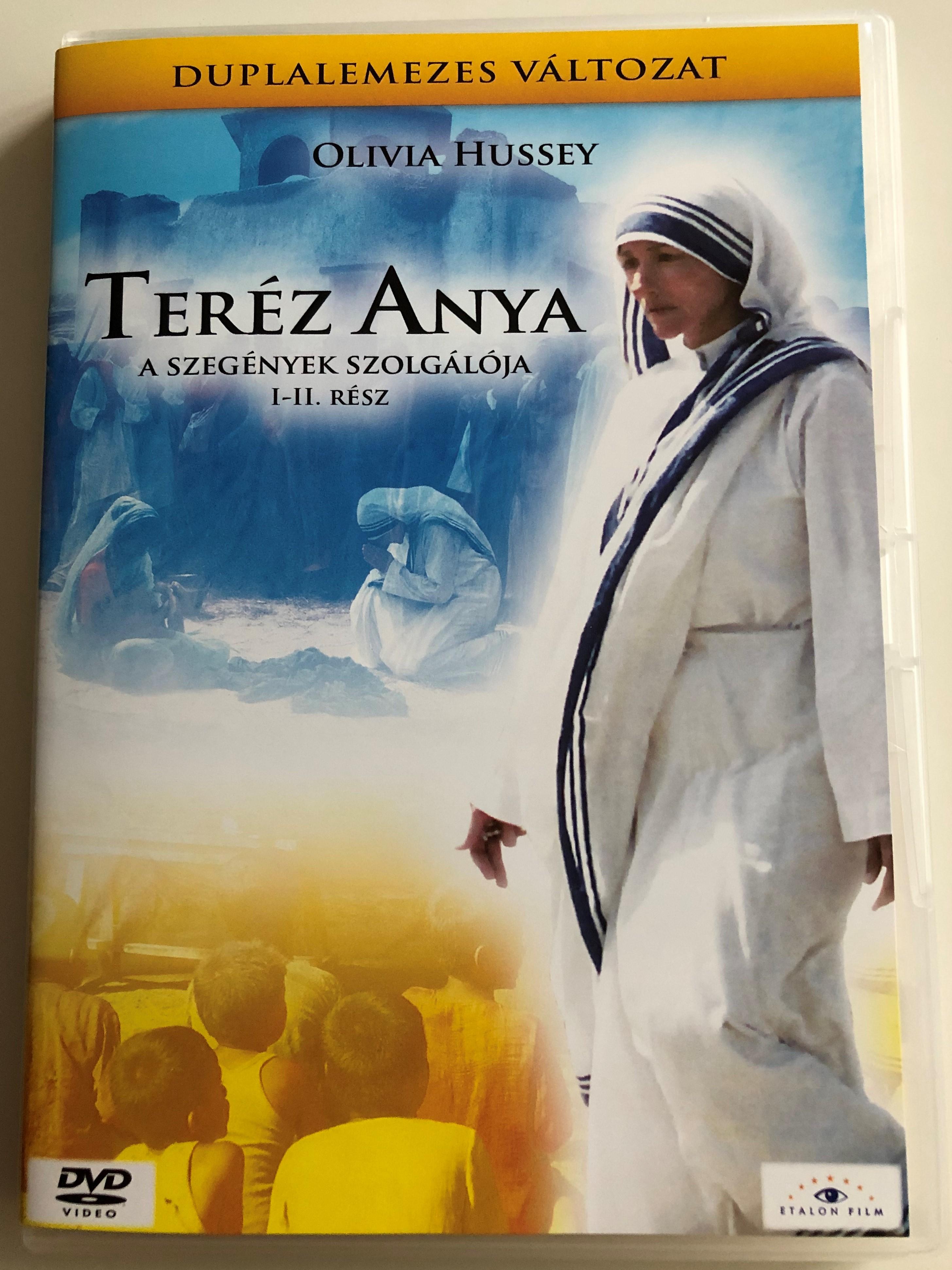 madre-teresa-part-i-ii-dvd-2003-ter-z-anya-a-szeg-nyek-szolg-l-ja-i-ii-directed-by-fabrizio-costa-starring-olivia-hussey-sebastiano-somma-michael-mendl-1-.jpg