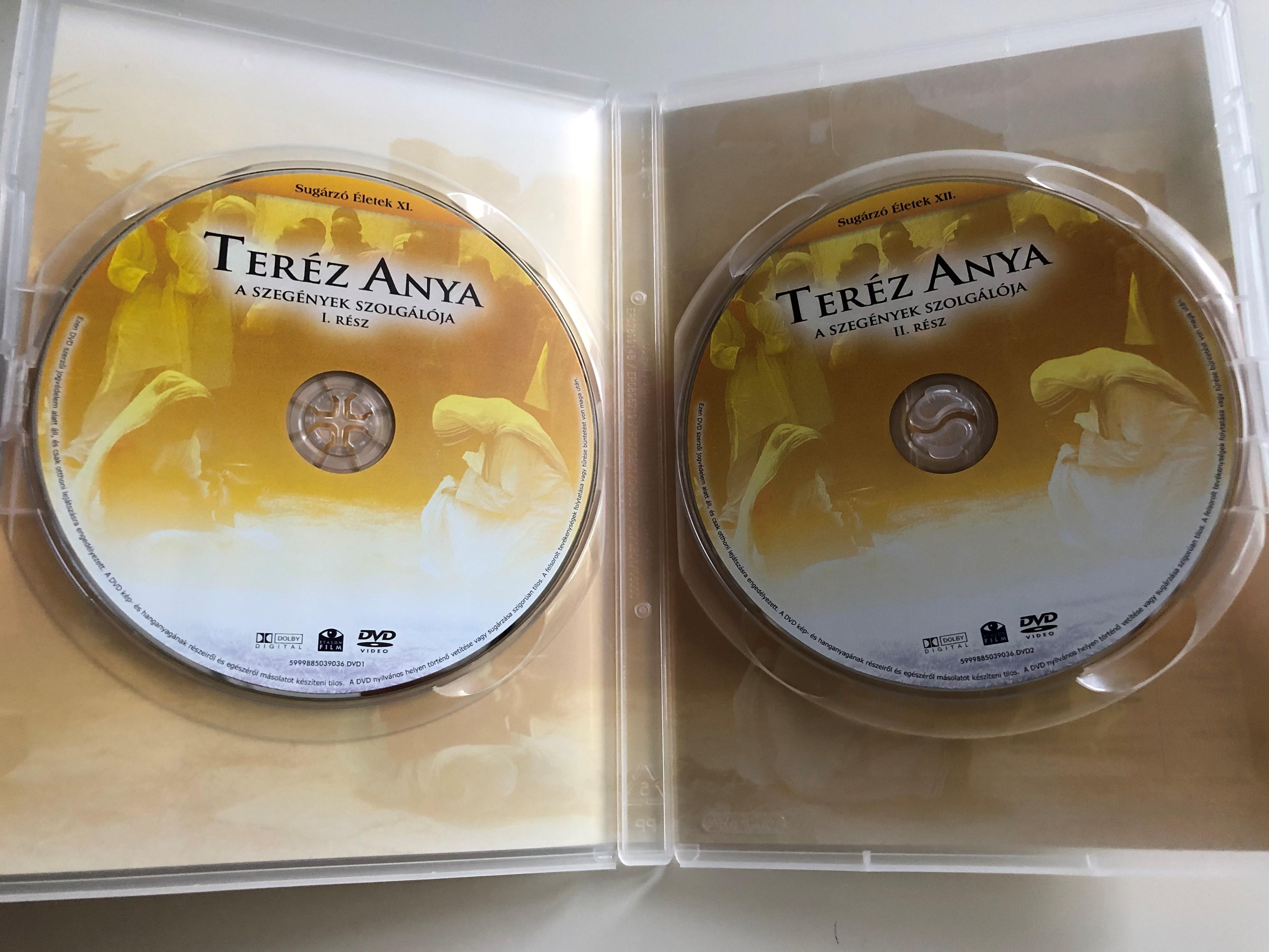 madre-teresa-part-i-ii-dvd-2003-ter-z-anya-a-szeg-nyek-szolg-l-ja-i-ii-directed-by-fabrizio-costa-starring-olivia-hussey-sebastiano-somma-michael-mendl-2-.jpg