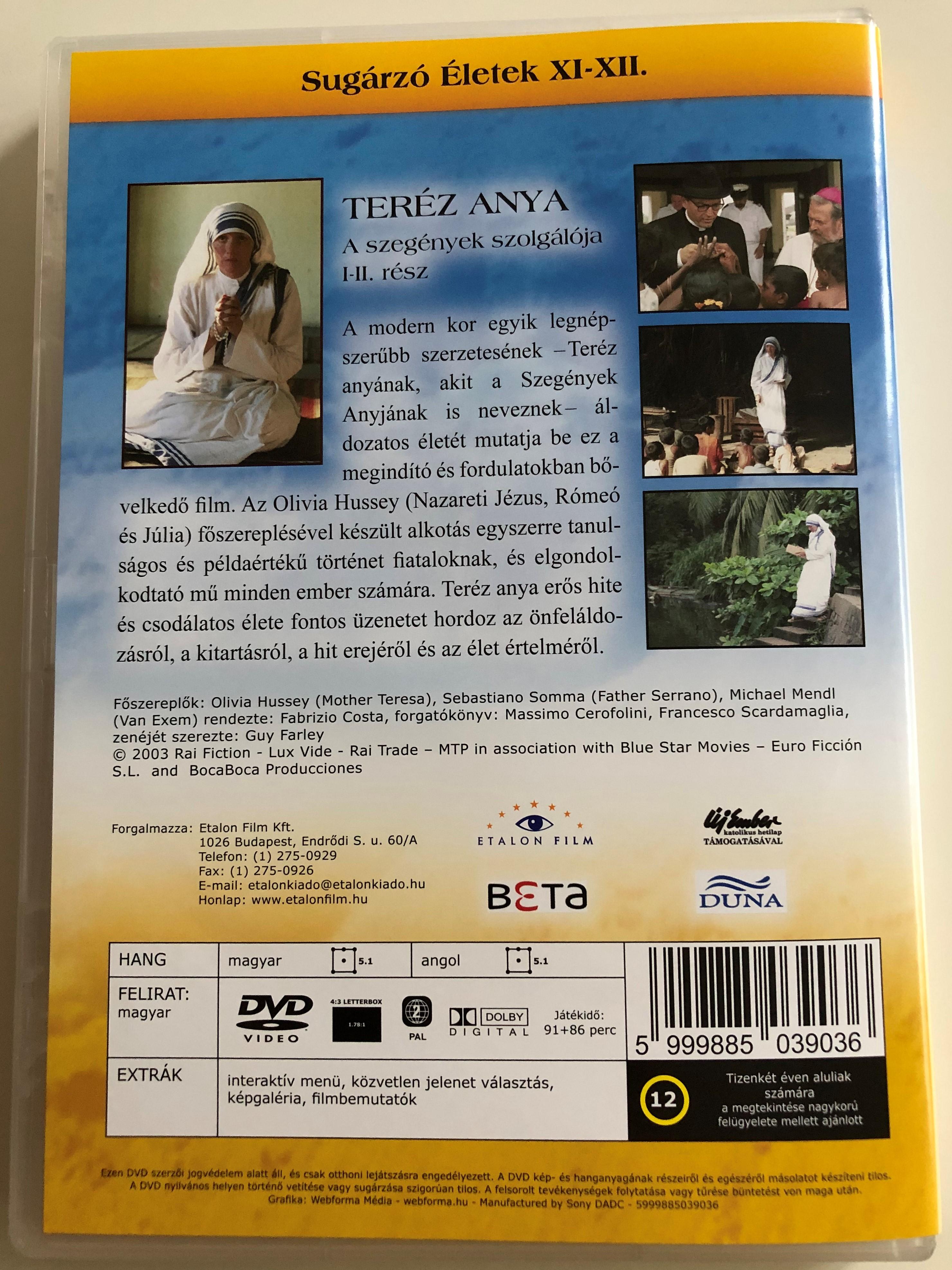 madre-teresa-part-i-ii-dvd-2003-ter-z-anya-a-szeg-nyek-szolg-l-ja-i-ii-directed-by-fabrizio-costa-starring-olivia-hussey-sebastiano-somma-michael-mendl-3-.jpg