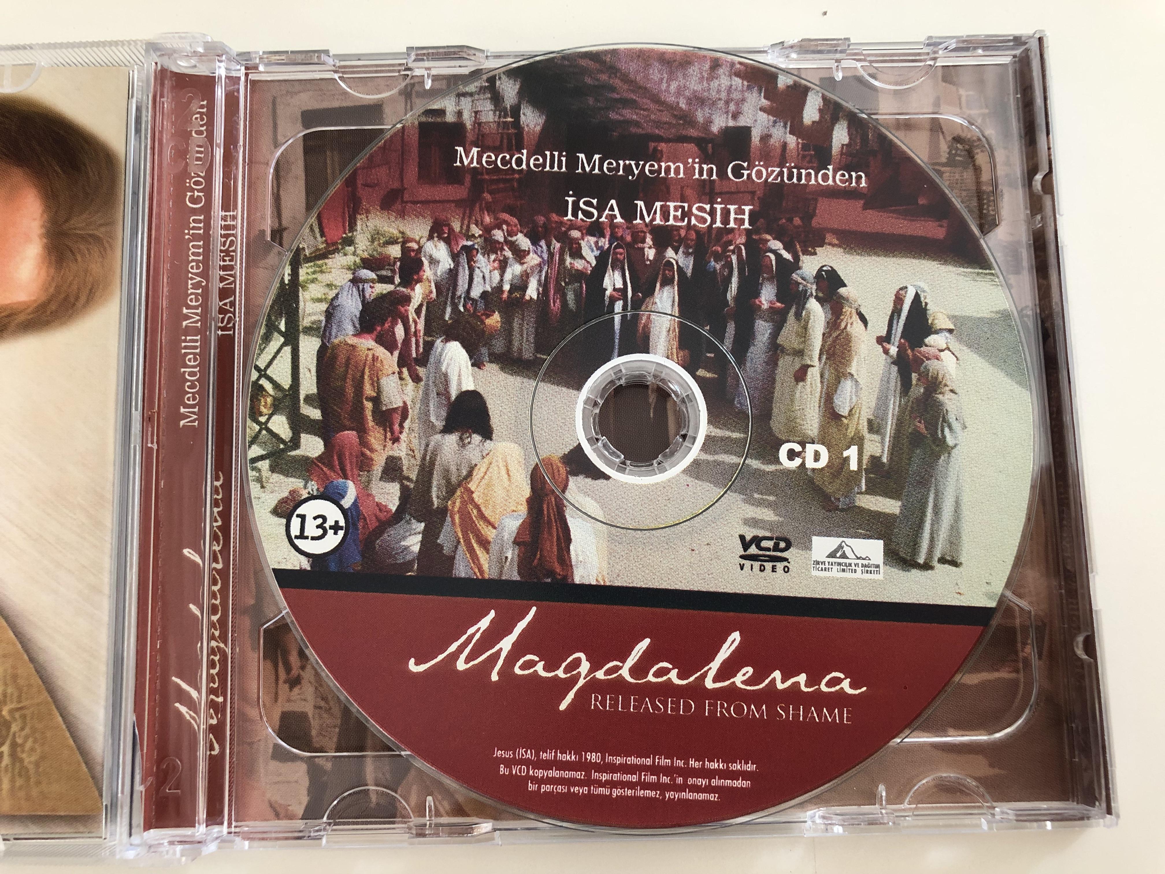 magdalena-released-from-shame-2x-vcd-1980-mecdelli-meryem-in-g-z-nden-sa-mesih-directed-by-charlie-brookins-jordan-starring-brian-deacon-rebecca-ritz-gigi-orsillo-shira-lane-6-.jpg