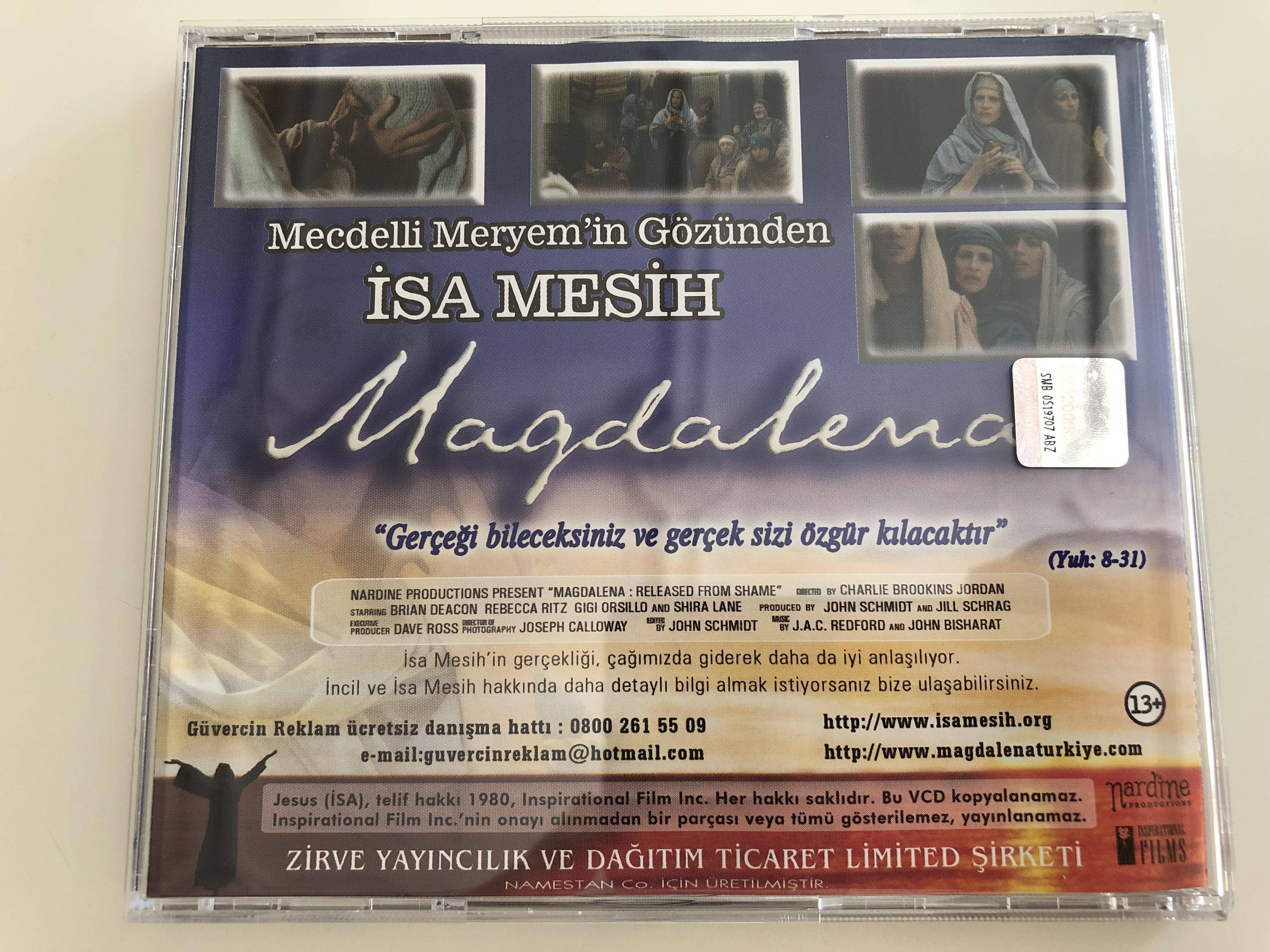 magdalena-released-from-shame-2x-vcd-1980-mecdelli-meryem-in-g-z-nden-sa-mesih-directed-by-charlie-brookins-jordan-starring-brian-deacon-rebecca-ritz-gigi-orsillo-shira-lane-9-.jpg