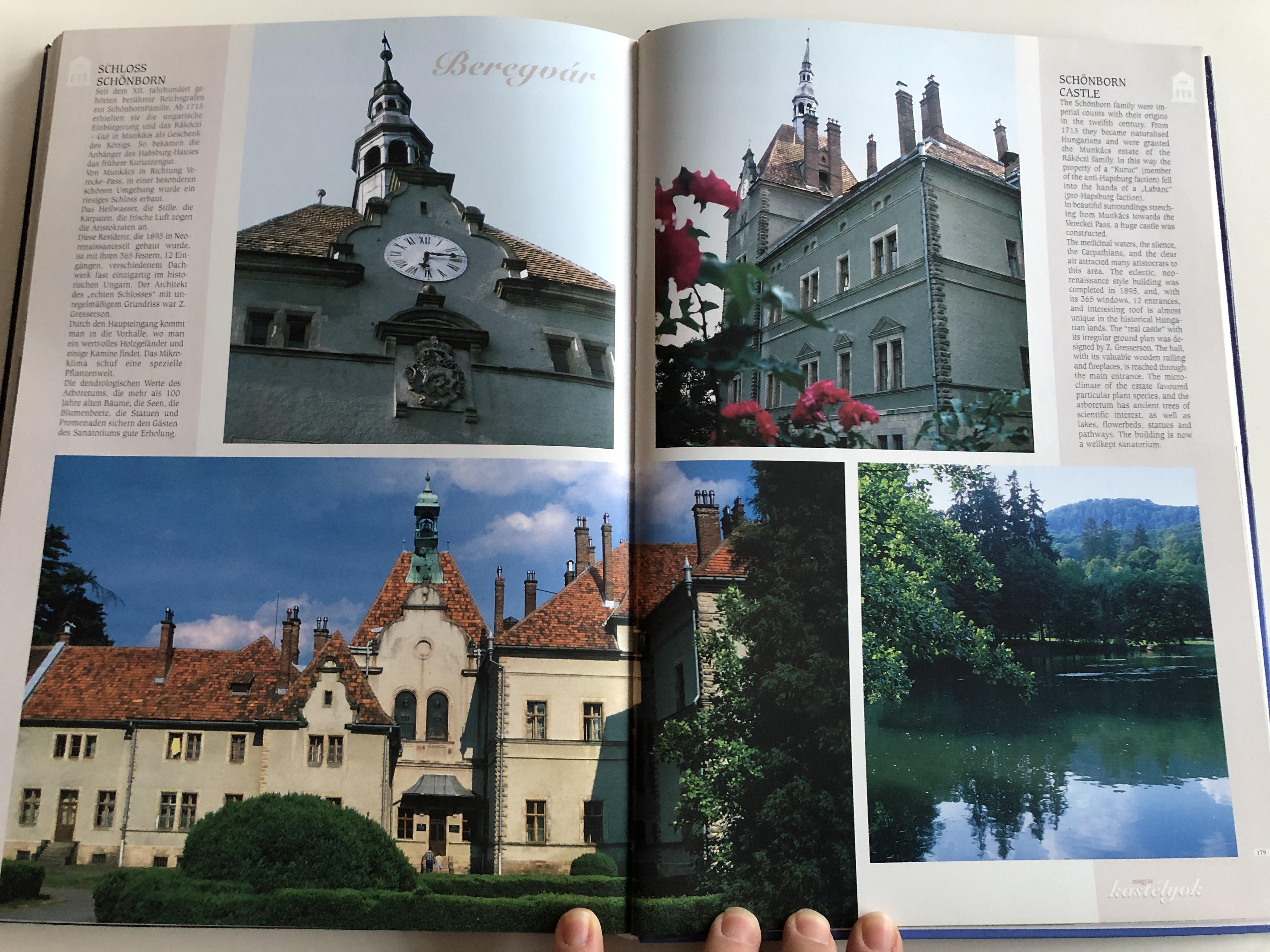 magyar-kast-lyok-by-bagyinski-zolt-n-one-hundred-hungarian-castles-and-mansions-16.jpg