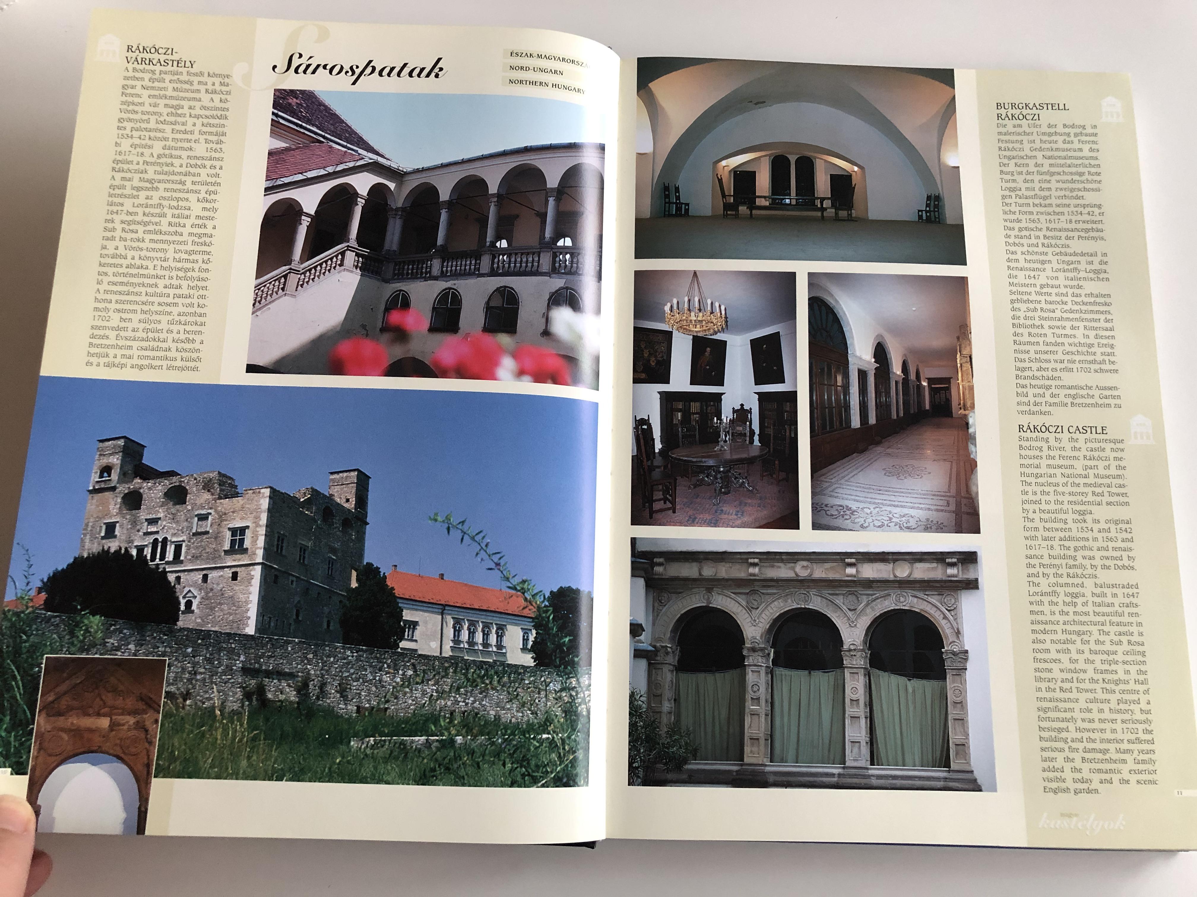 magyar-kast-lyok-by-bagyinski-zolt-n-one-hundred-hungarian-castles-and-mansions-7.jpg