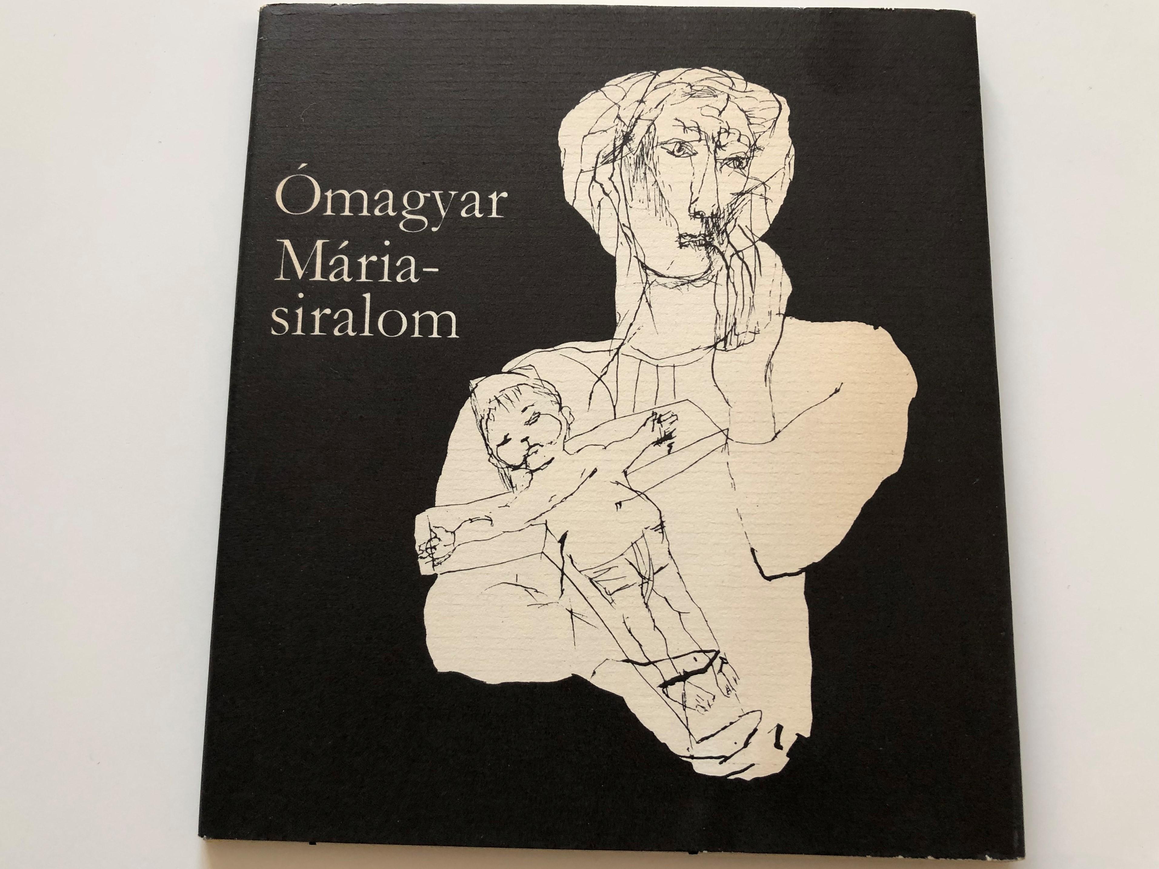 magyar-m-ria-siralom-the-lamentations-of-mary-1.jpg