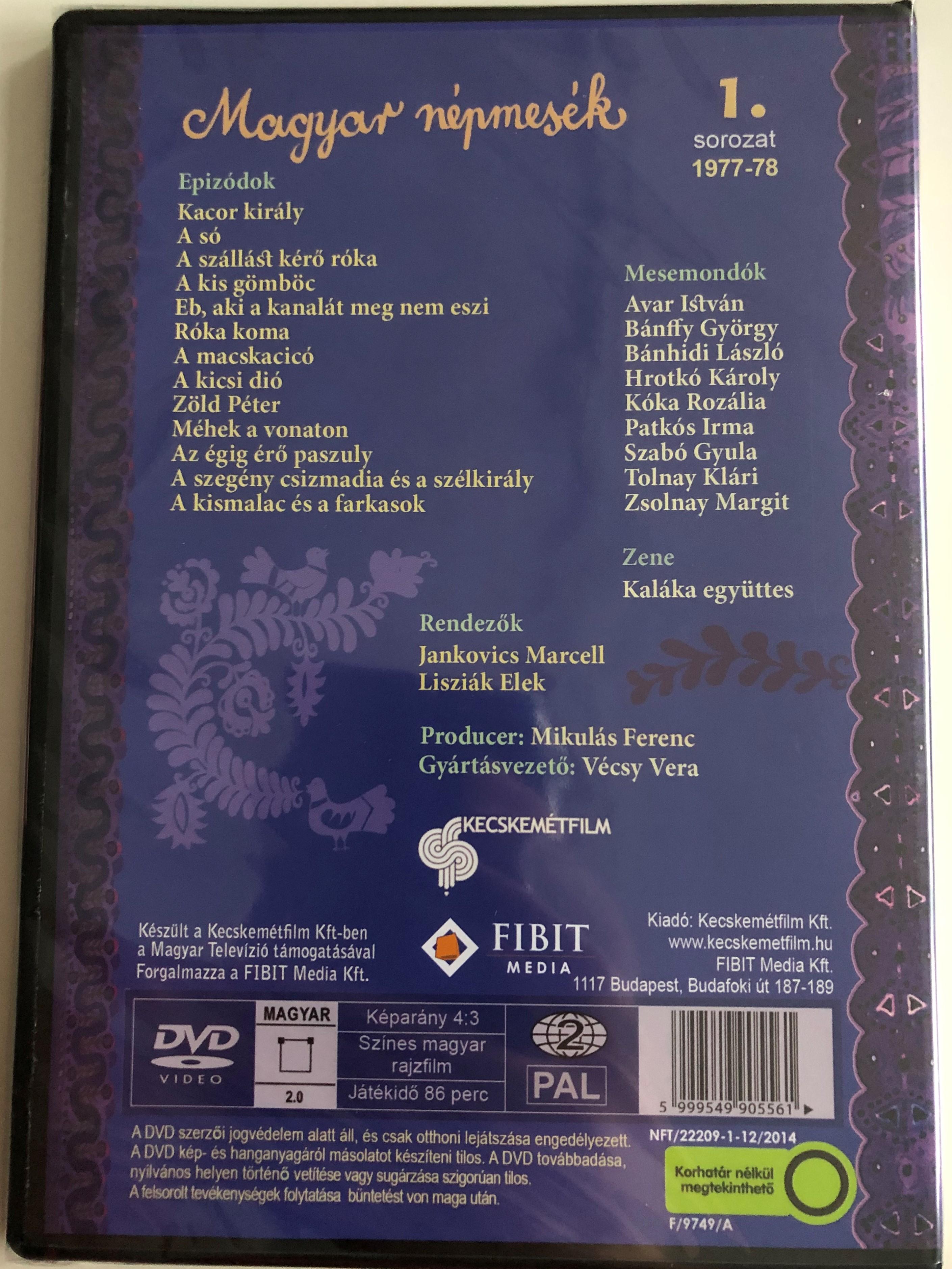 magyar-n-pmes-k-1.-kacor-kir-ly-dvd-1977-1978-audio-hungarian-13-episodes-on-disc-2-.jpg
