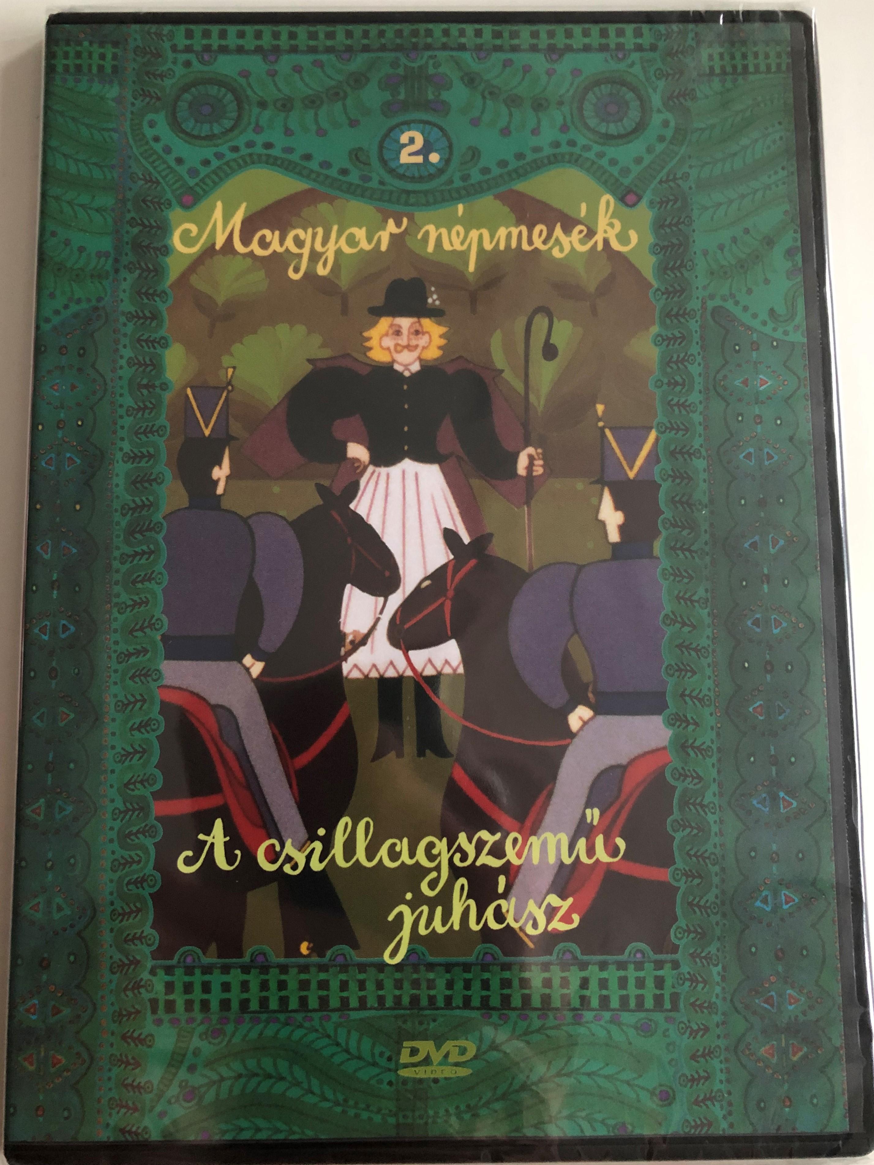 magyar-n-pmes-k-2.-a-csillagszem-juh-sz-dvd-1979-1980-hungarian-folk-tales-for-children-1-.jpg