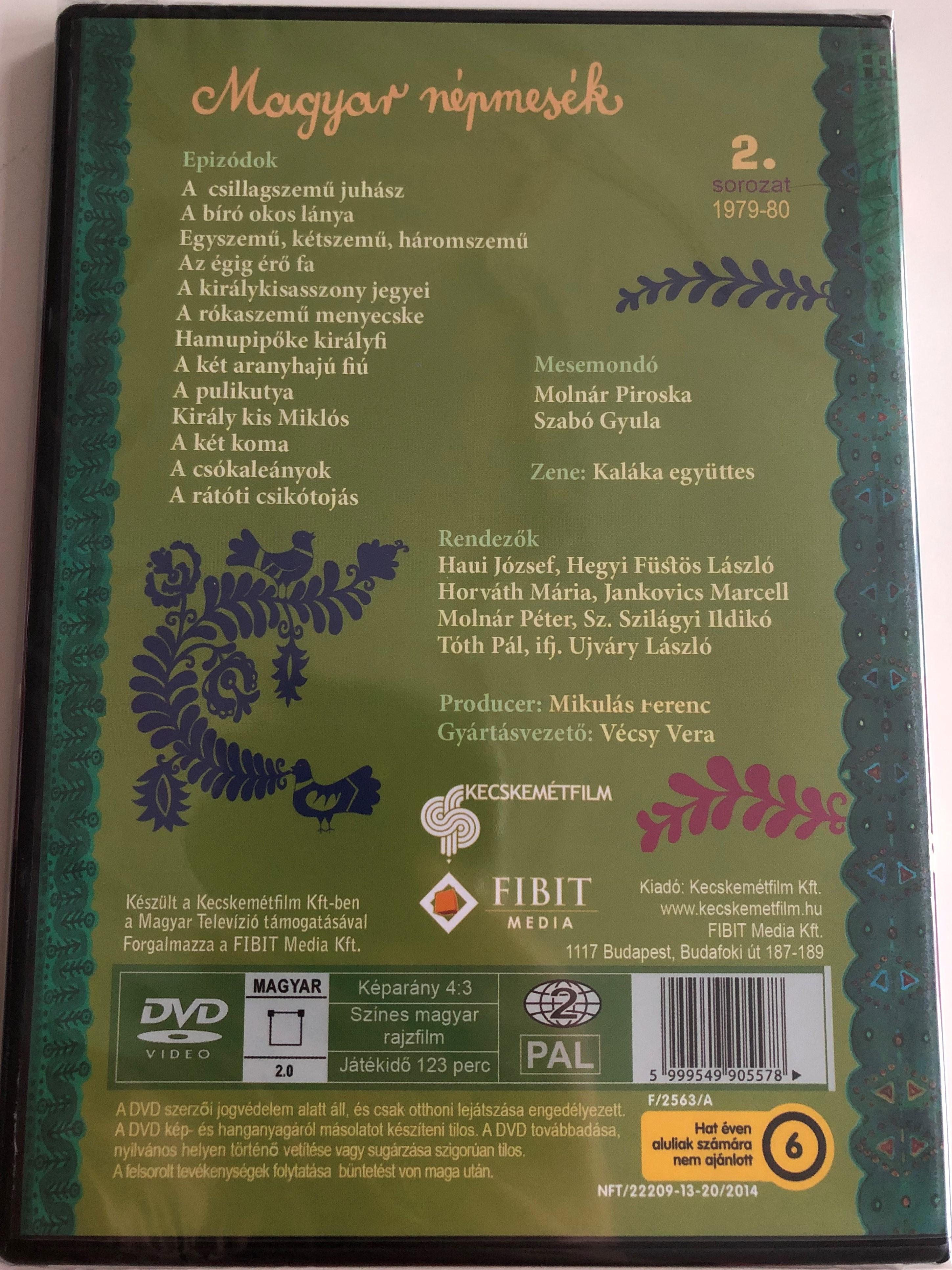 magyar-n-pmes-k-2.-a-csillagszem-juh-sz-dvd-1979-1980-hungarian-folk-tales-for-children-2-.jpg