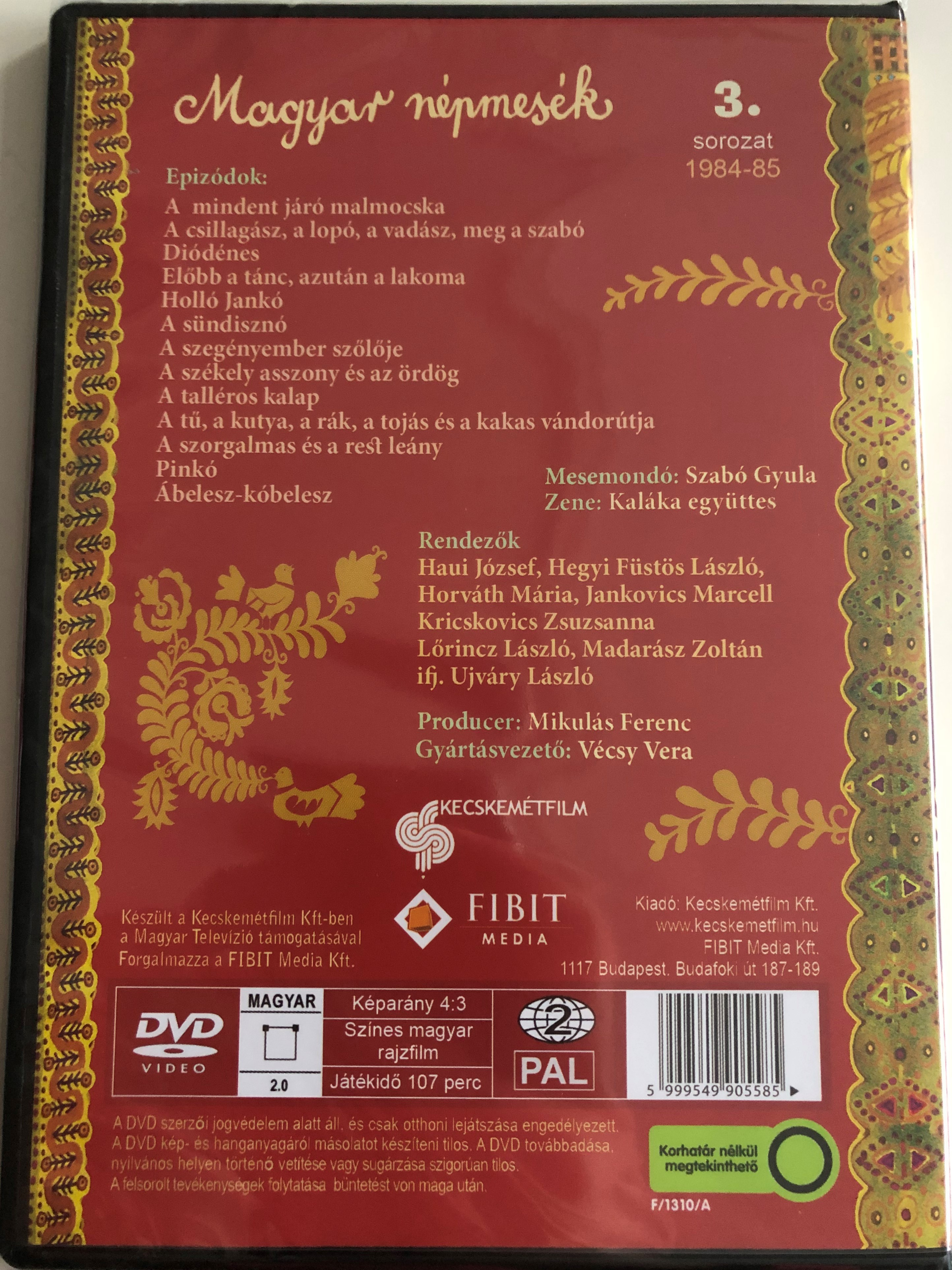 magyar-n-pmes-k-3.-a-mindent-j-r-malmocska-dvd-1984-1985-hungarian-folk-tales-for-children-directed-by-jankovics-marcell-haui-j-zsef-2-.jpg
